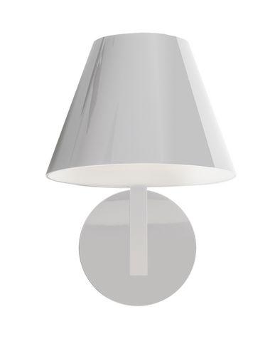 Настенная лампа