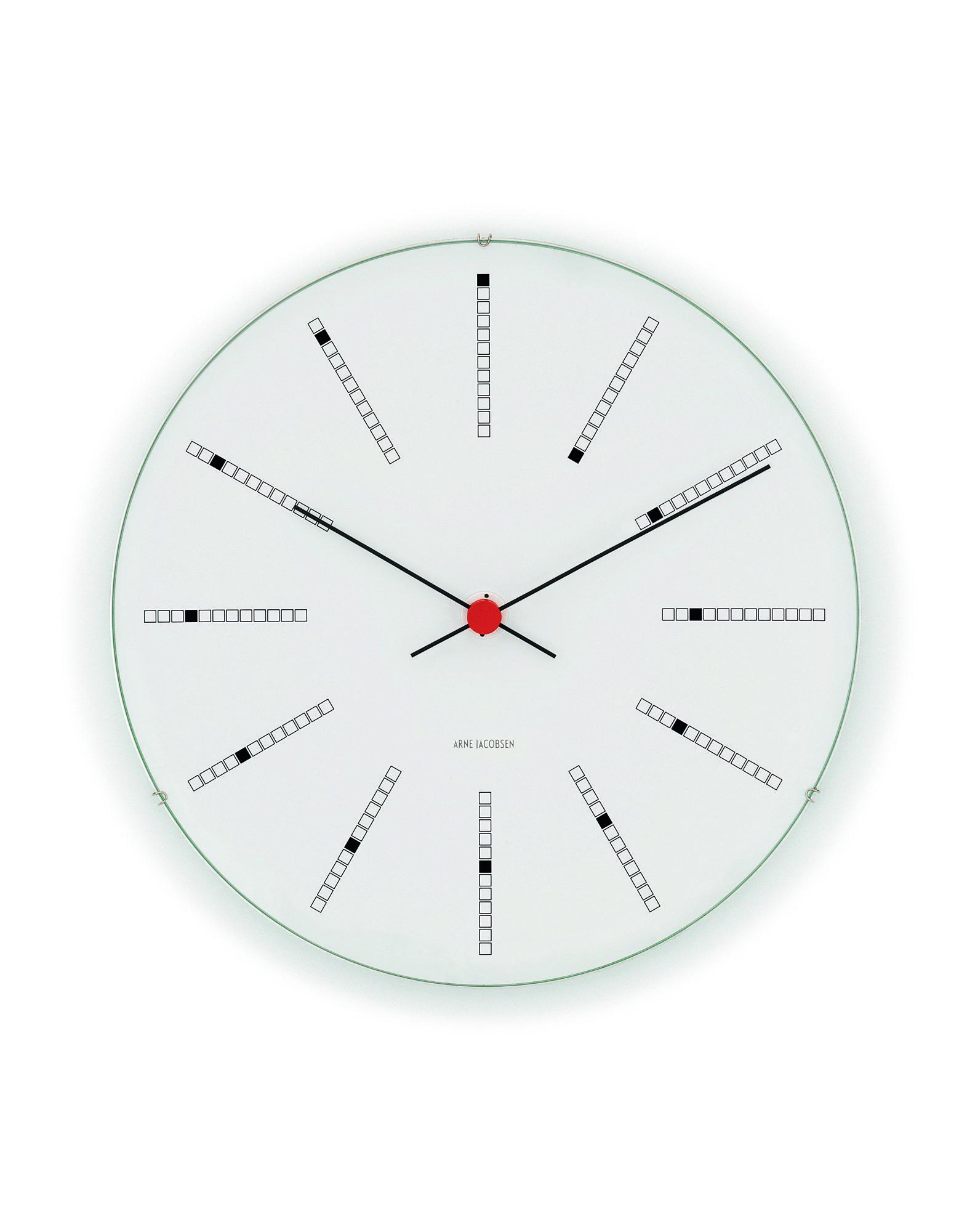 ROSENDAHL Copenhagen Настенные часы все цены