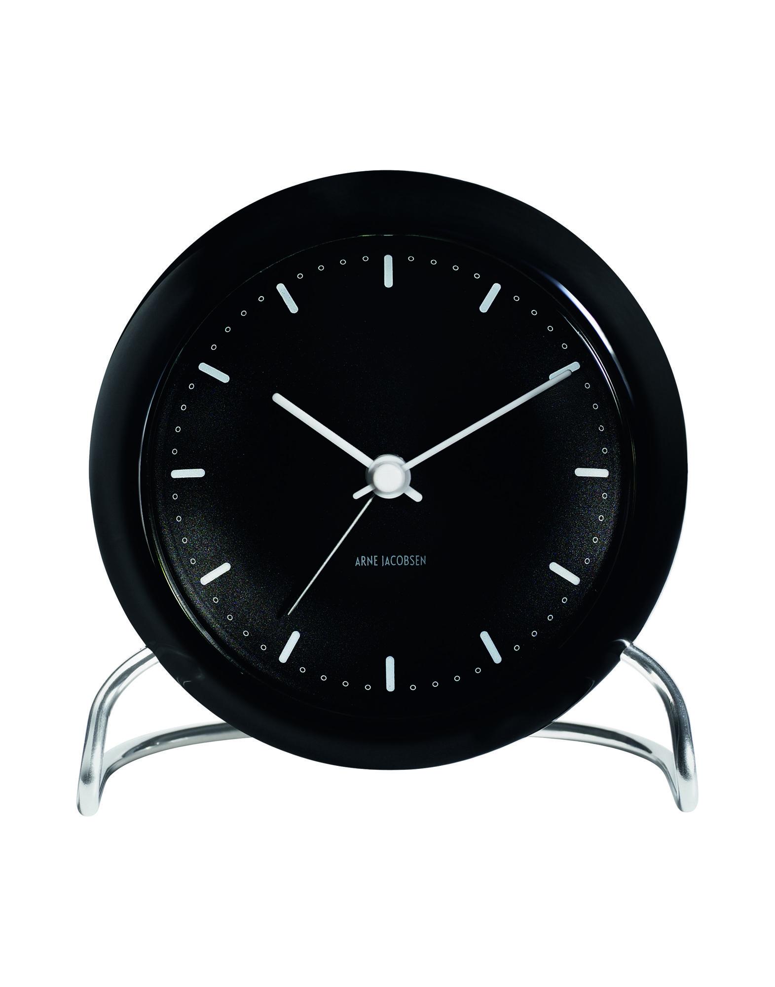 где купить  ROSENDAHL Copenhagen Настольные часы  по лучшей цене