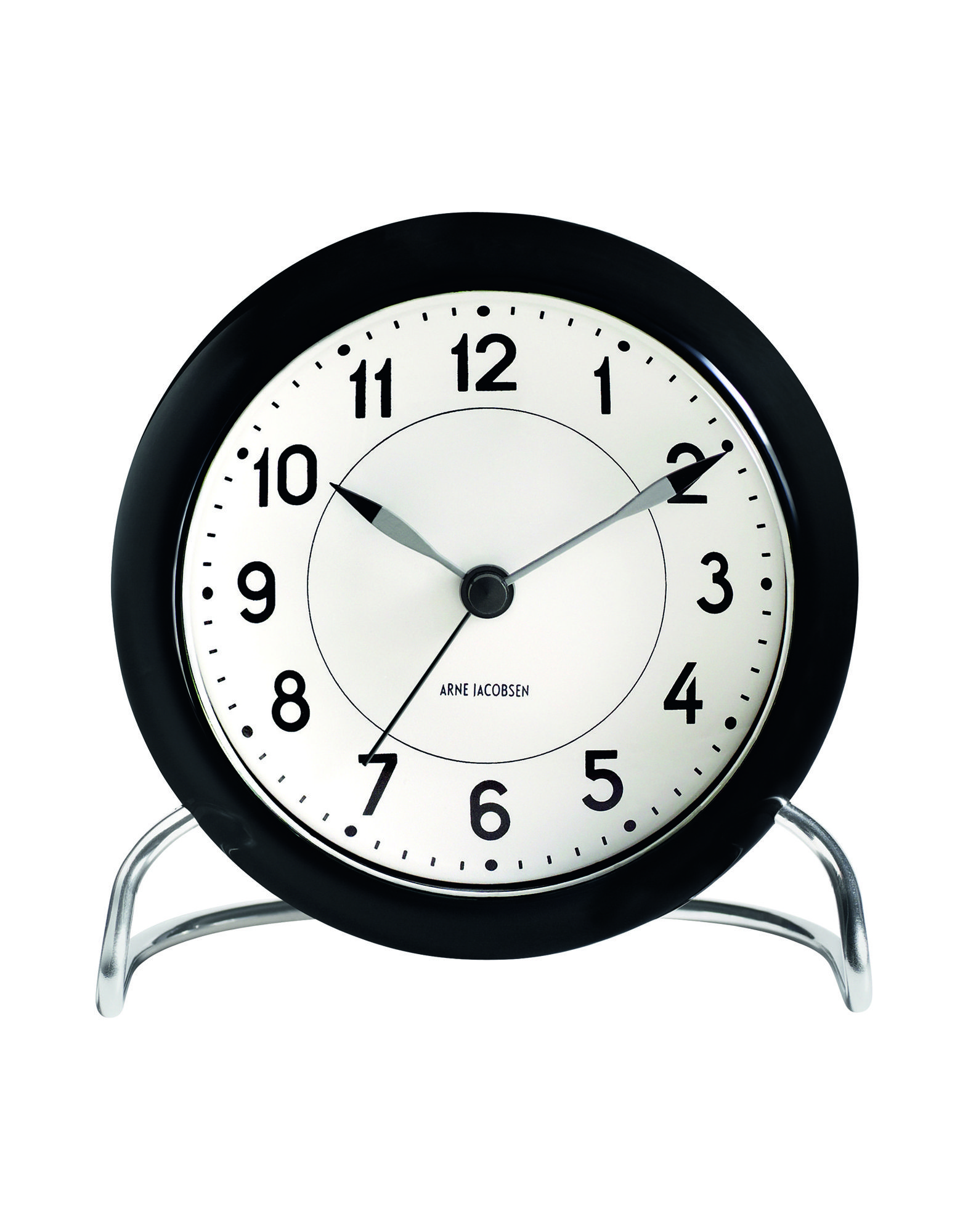 ROSENDAHL Copenhagen Настольные часы часы rosendahl 23mm 43261
