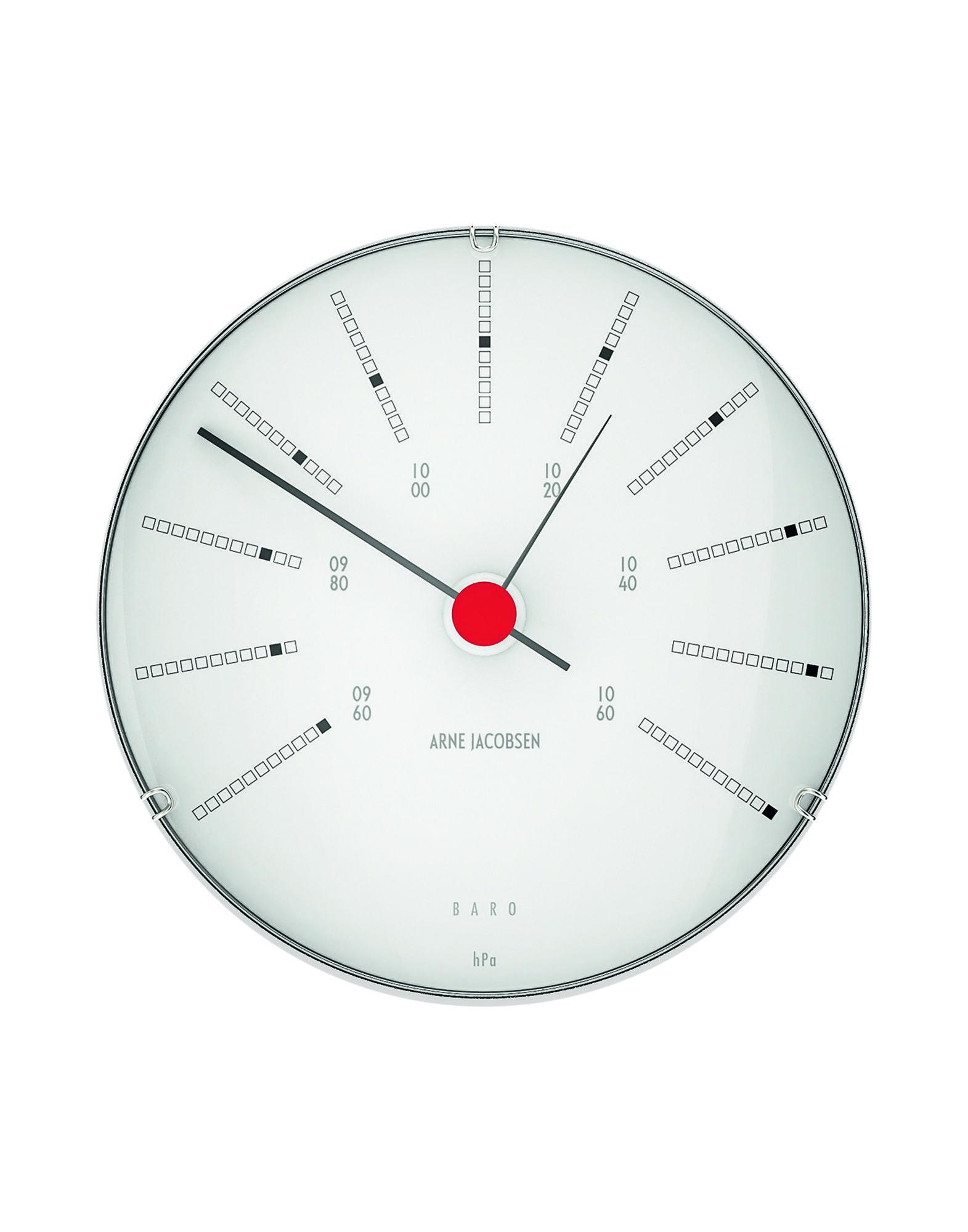ROSENDAHL Copenhagen Настенные часы