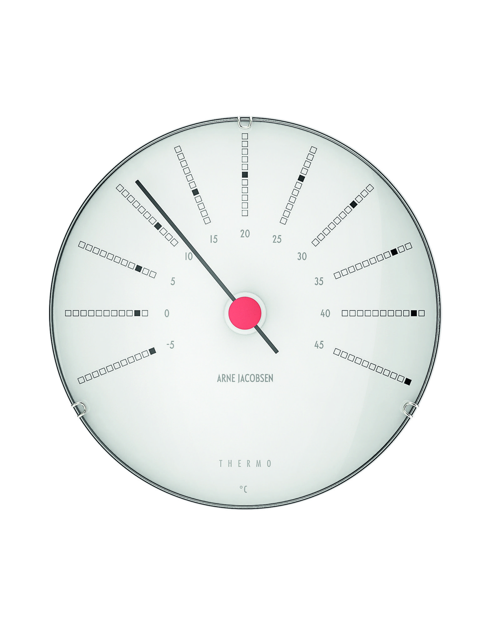 где купить  ROSENDAHL Copenhagen Настенные часы  по лучшей цене