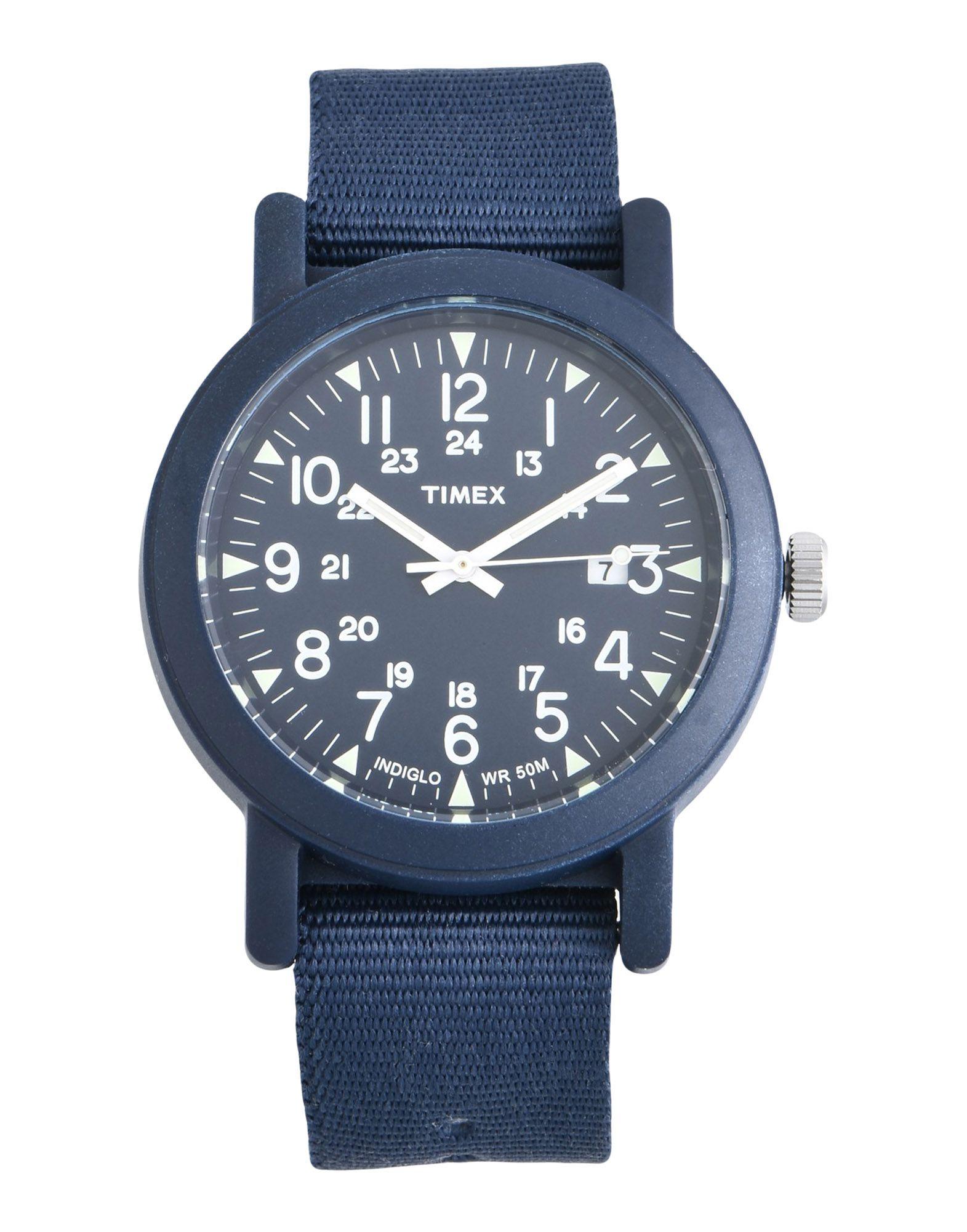 TIMEX Наручные часы часы наручные timex часы