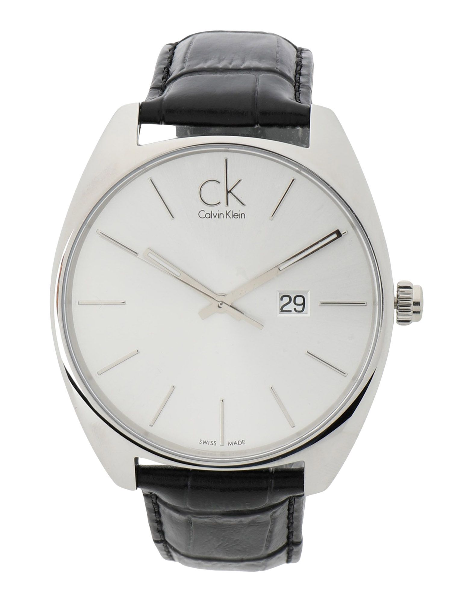 CK CALVIN KLEIN Наручные часы