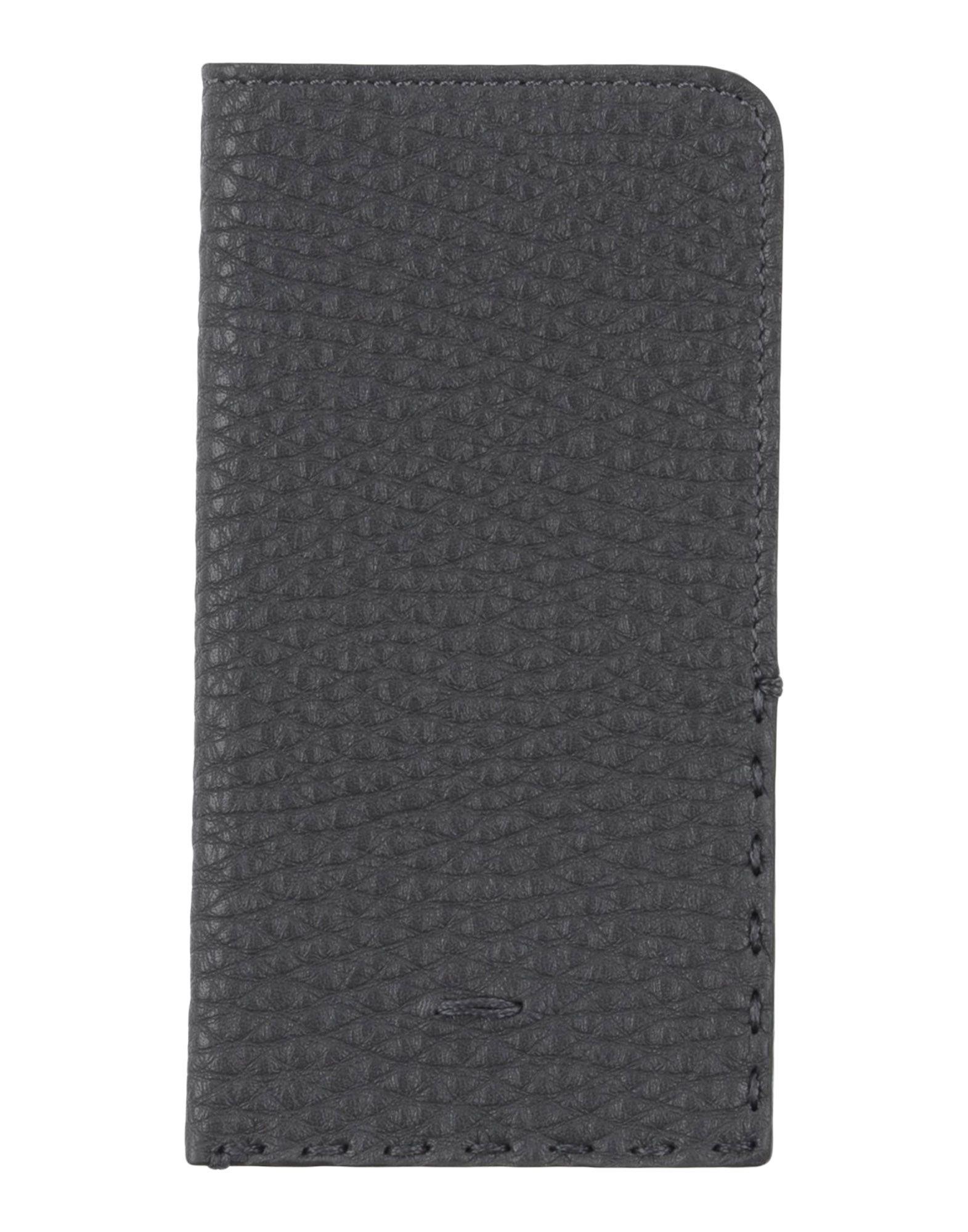 FENDI Herren Hightech Accessoire Farbe Granitgrau Größe 1