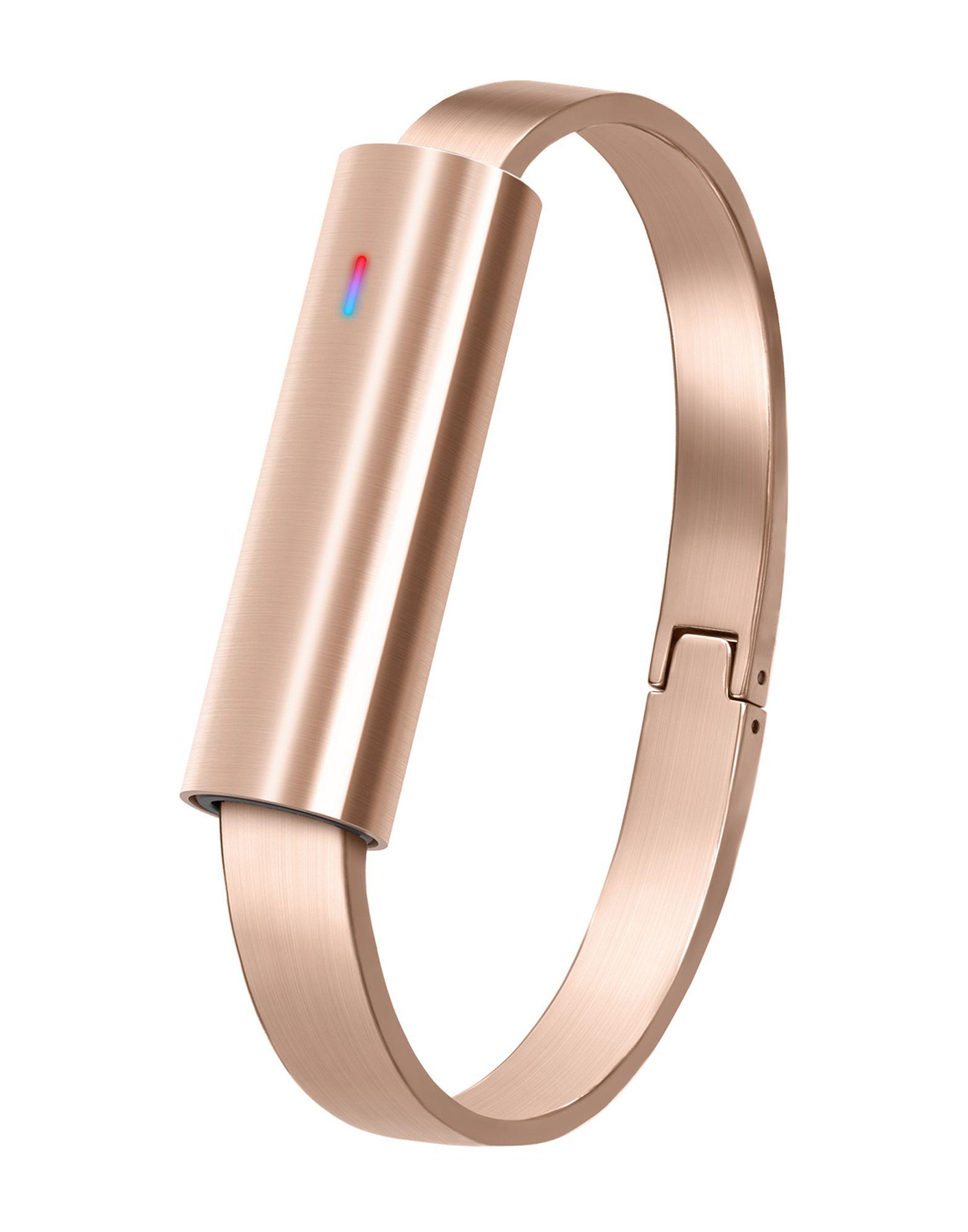 MISFIT Unisex Smartwatch Farbe Kupfer Größe 1