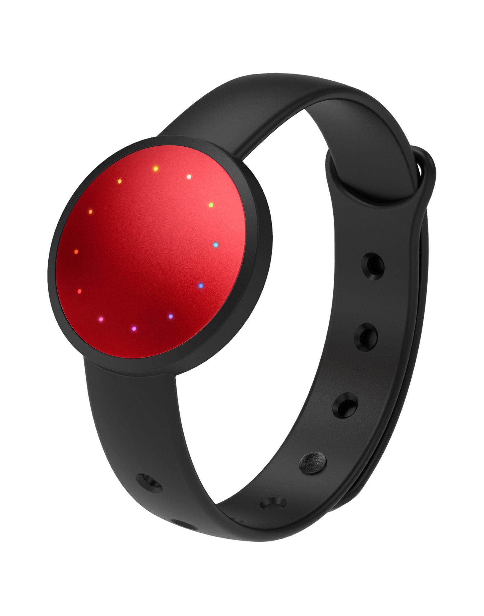 лучшая цена MISFIT Умные часы