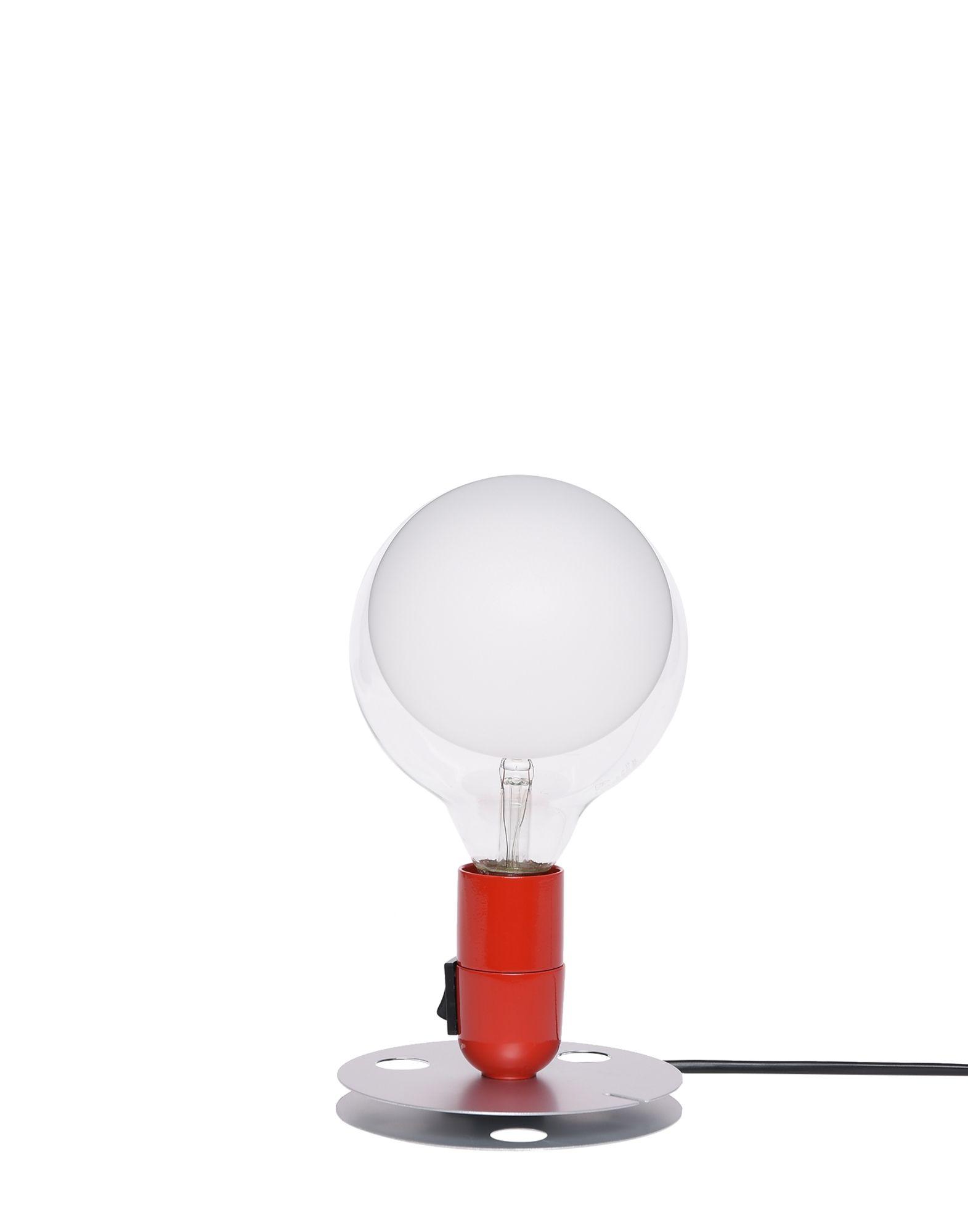 FLOS Настольная лампа