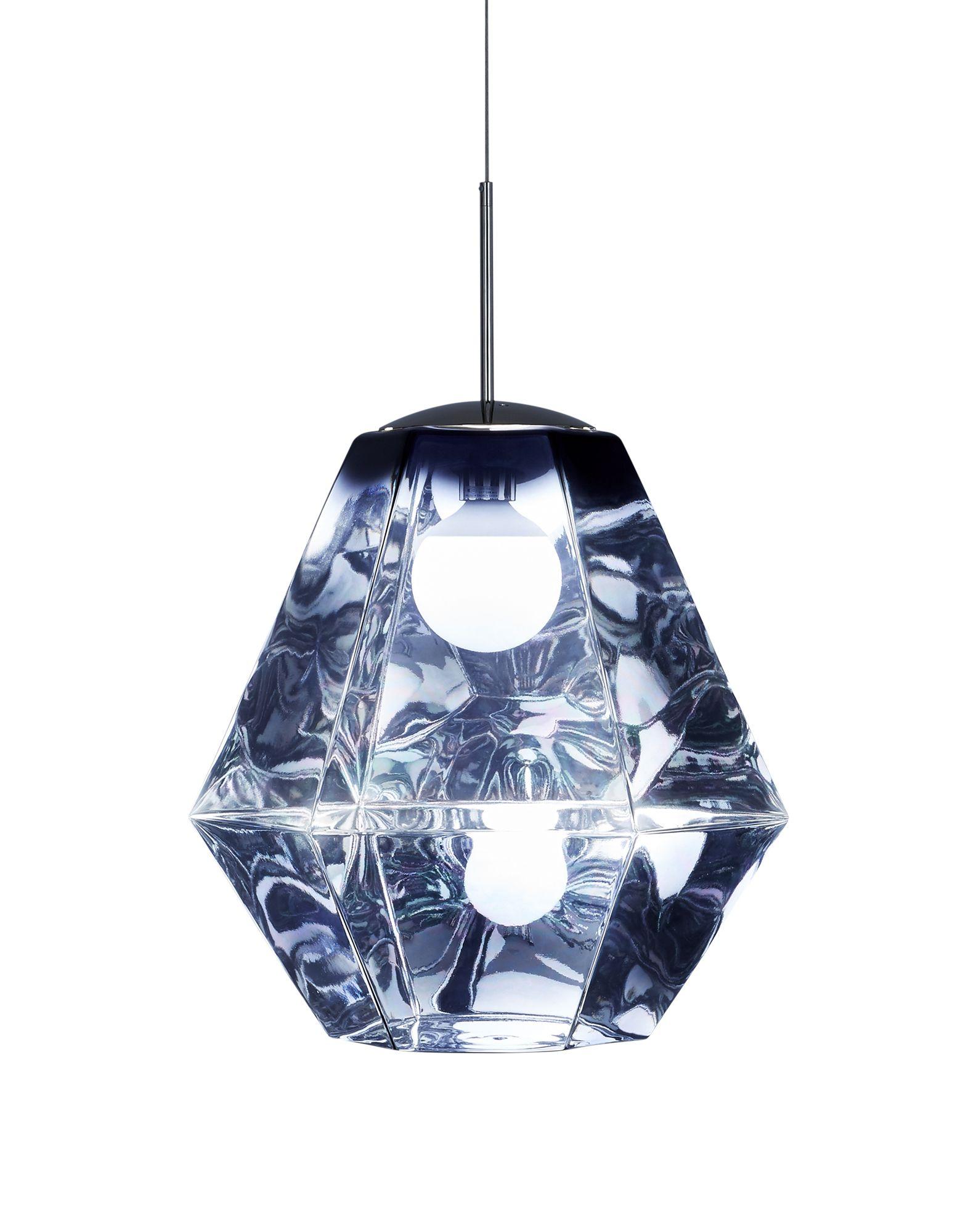 TOM DIXON Подвесная лампа цена и фото