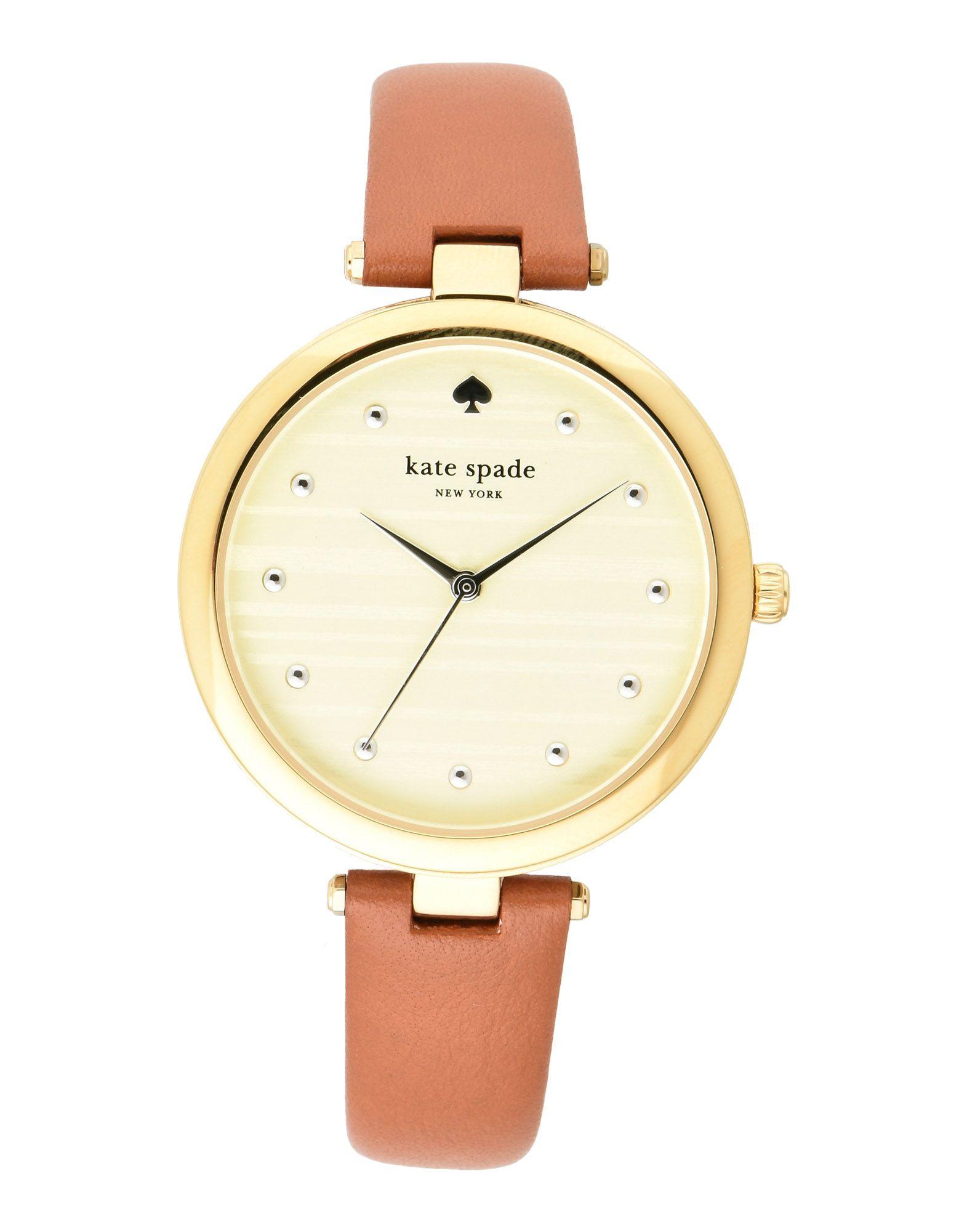KATE SPADE New York Наручные часы inverter 8000 series vr75m3 0 75kw 380v new