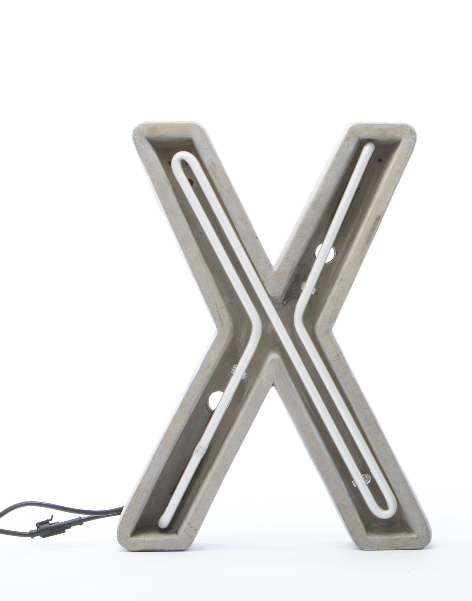 SELETTI Настольная лампа лампа настольная jco x4398e jco x4398e 07231