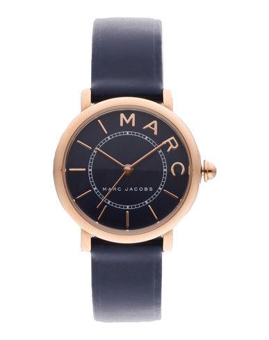 Купить Наручные часы темно-синего цвета