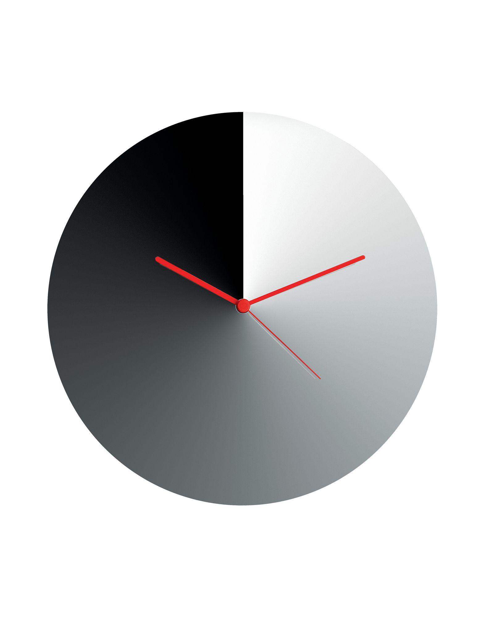 ALESSI Настенные часы