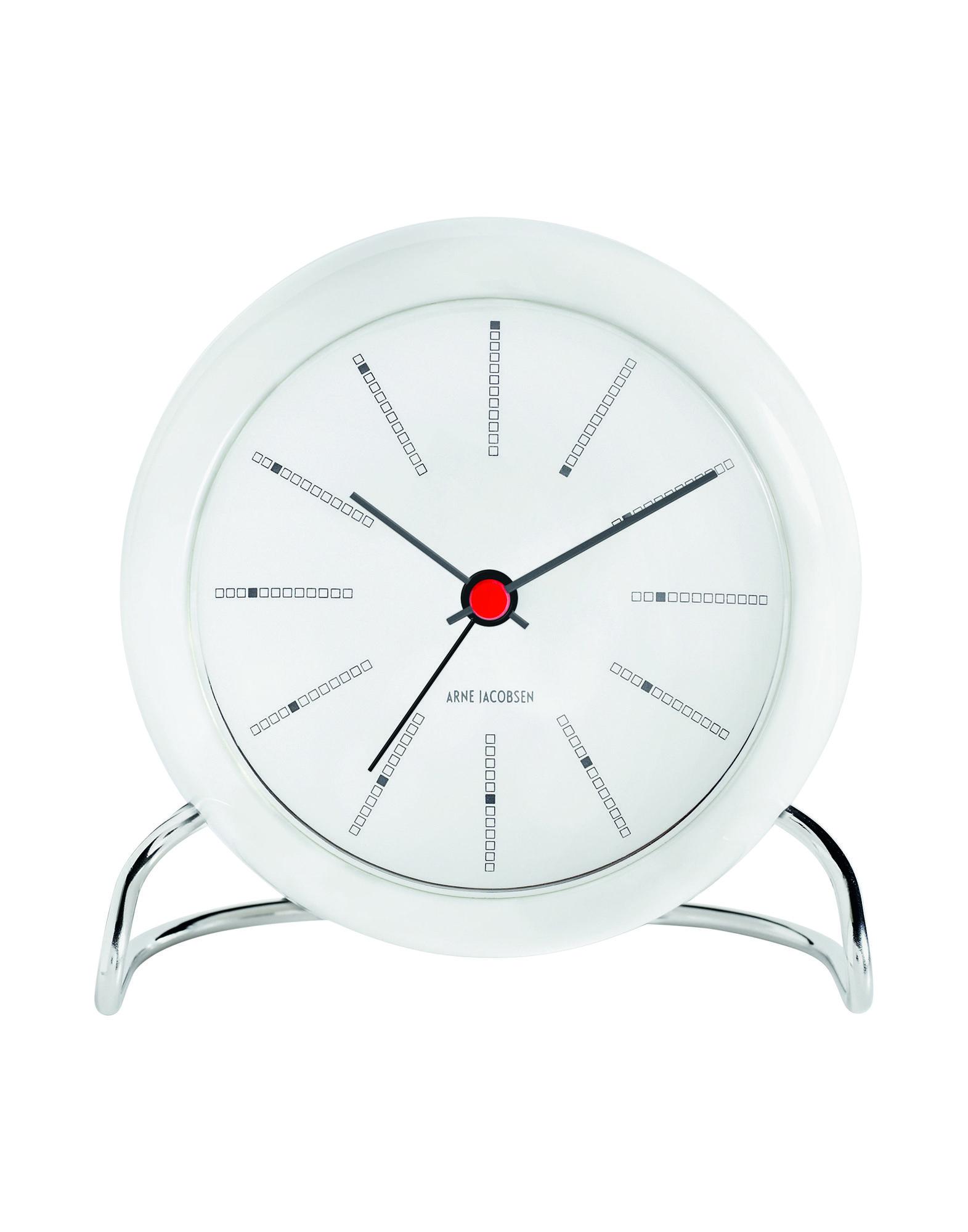 ROSENDAHL Copenhagen Настольные часы все цены