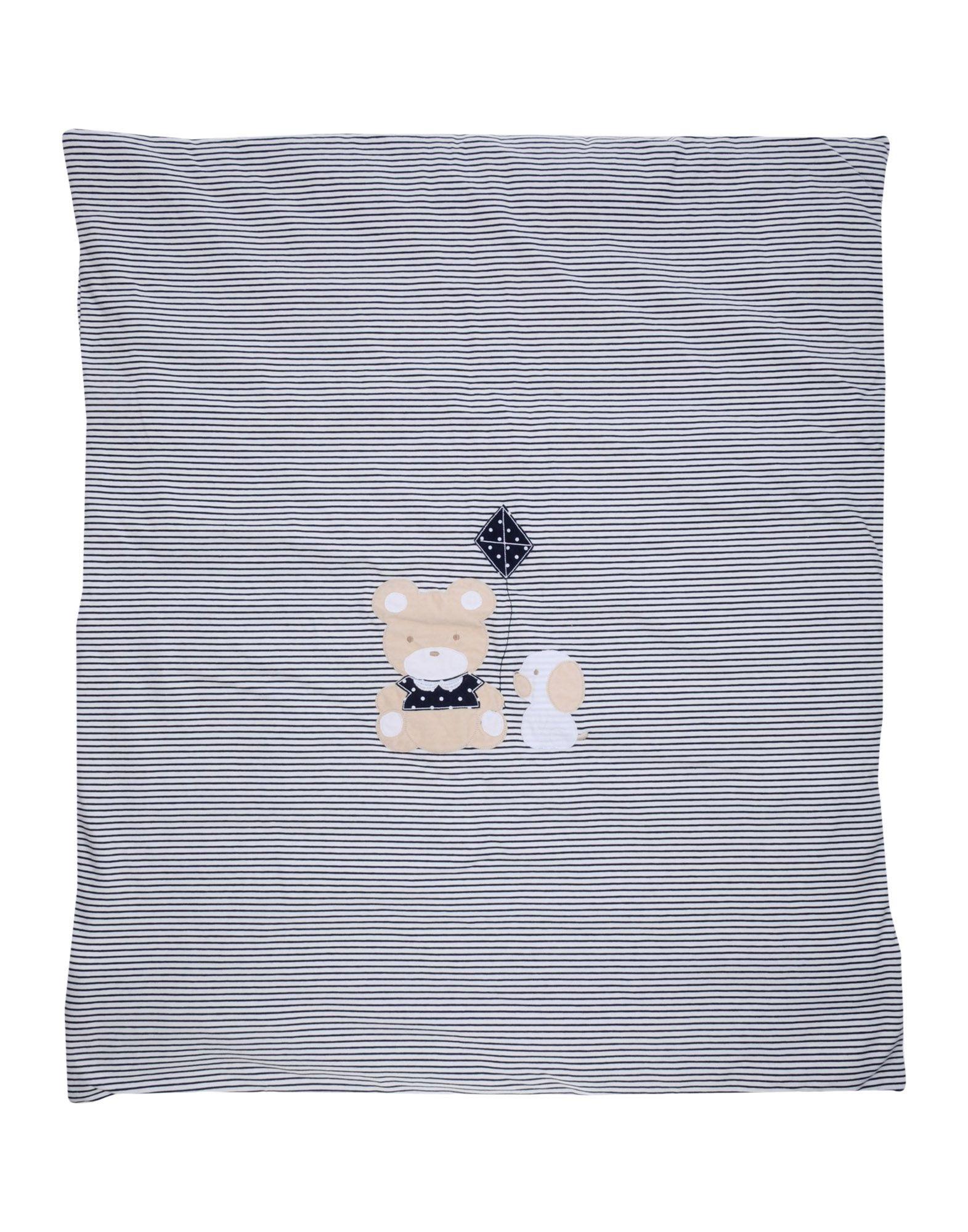 COCCODÉ Одеяльце для младенцев