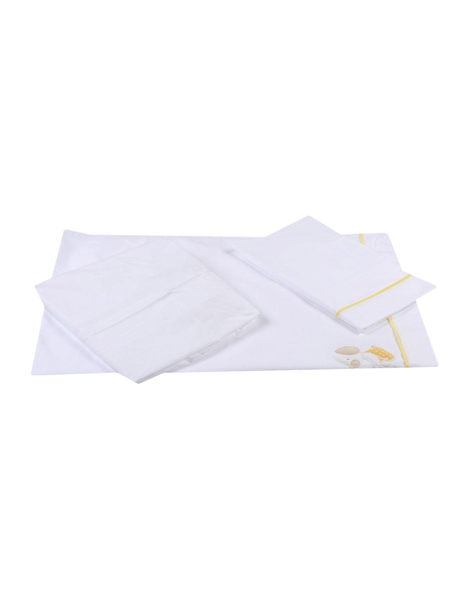 Фото - COCCODÉ Детское постельное белье постельное белье этель кружева комплект 2 спальный поплин 2670978