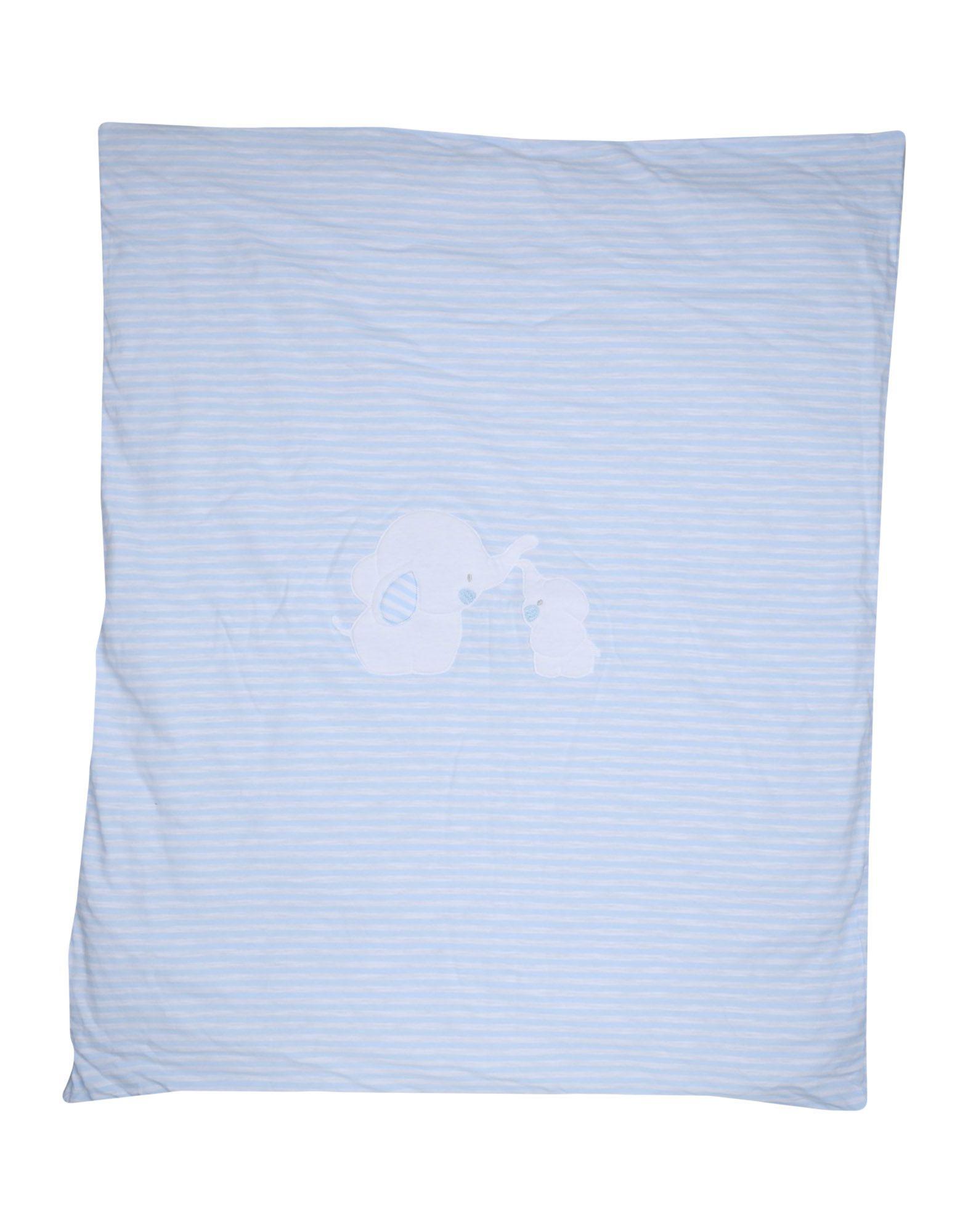 COCCODÉ Одеяльце для младенцев armani junior одеяльце для младенцев