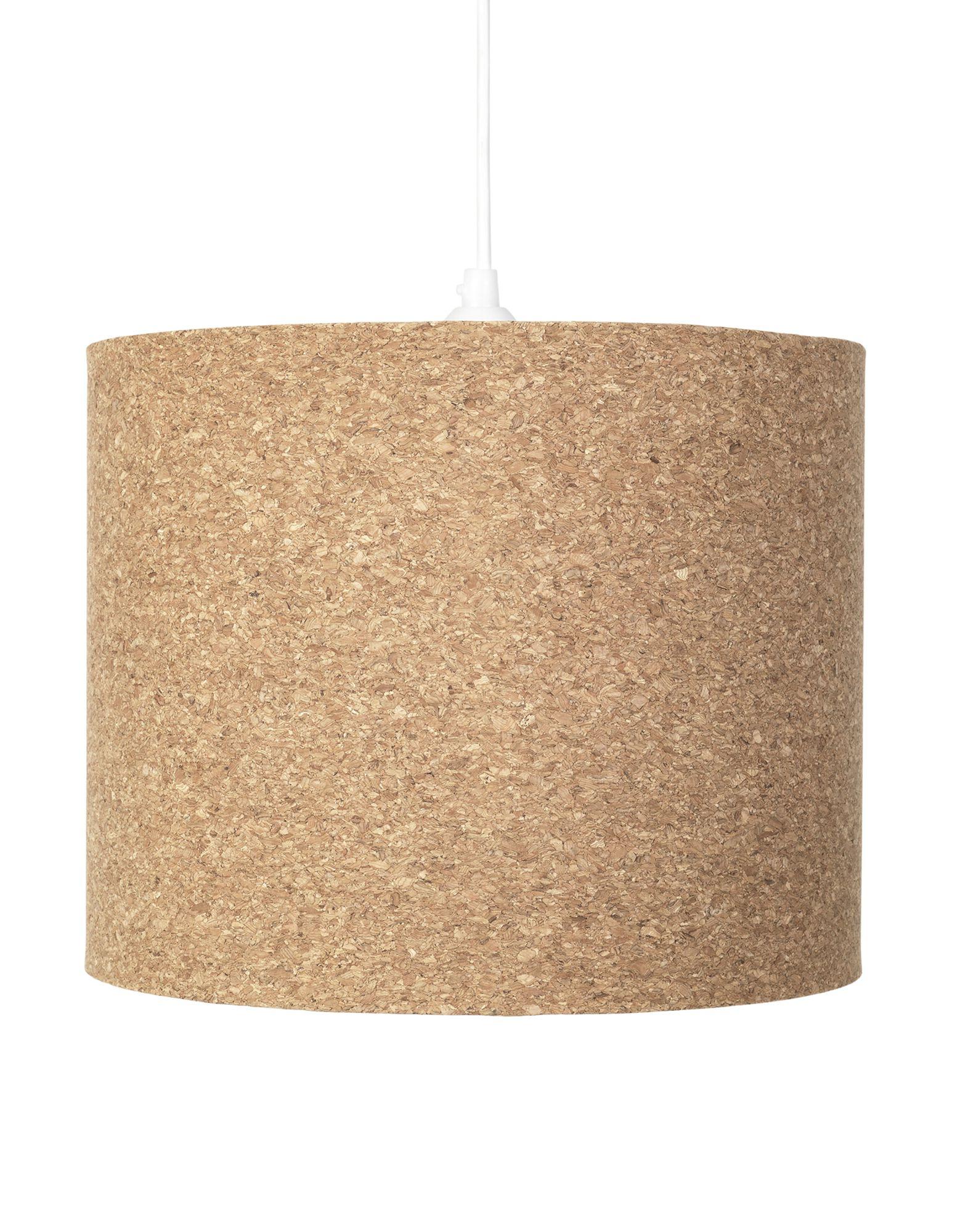BROSTE COPENHAGEN Подвесная лампа