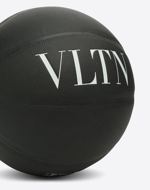 Ballon de basket VLTN