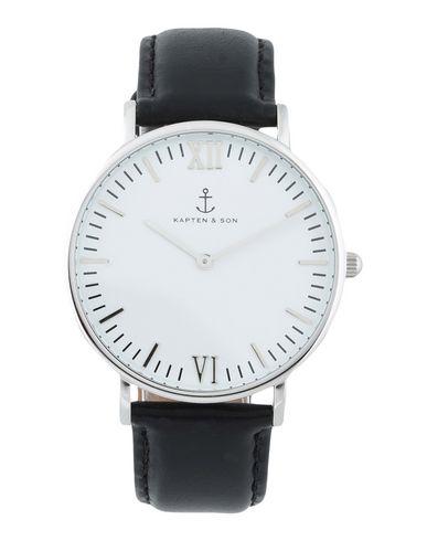 Купить Наручные часы белого цвета