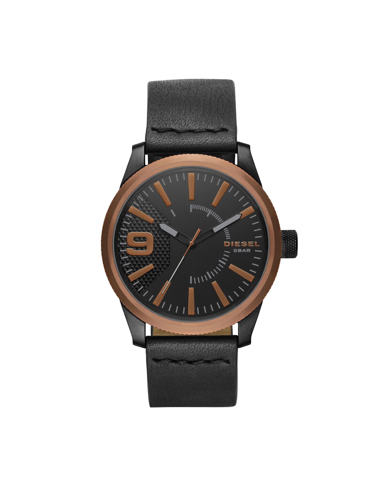 DIESEL Наручные часы наручные часы diesel dz5564