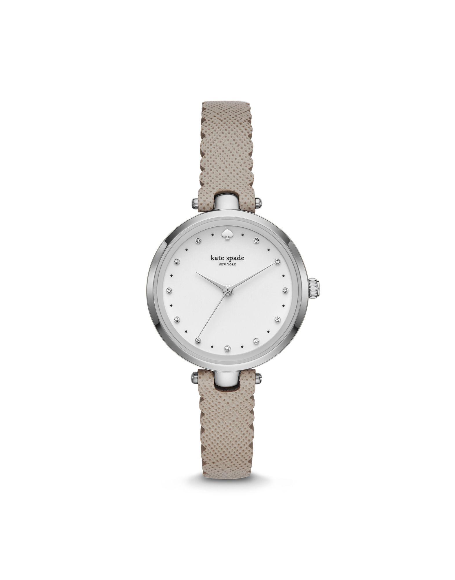 KATE SPADE New York Наручные часы kate spade new york наручные часы