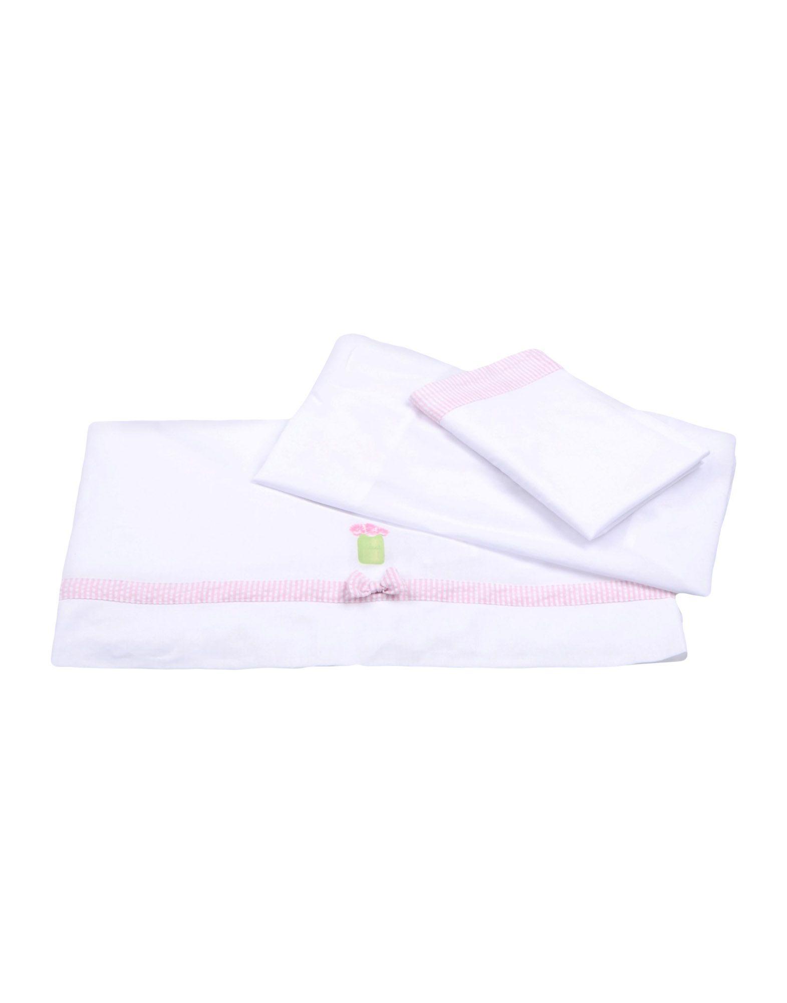 детское постельное белье P&C Детское постельное белье