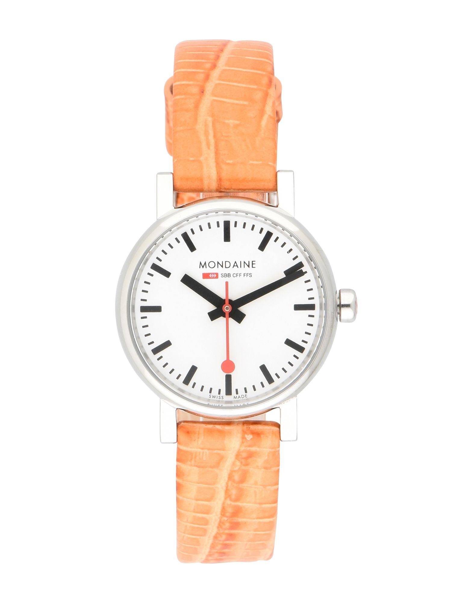 MONDAINE Наручные часы часы relogio feminino мужчины ложная крокодил кожа blu ray часынаручные часы