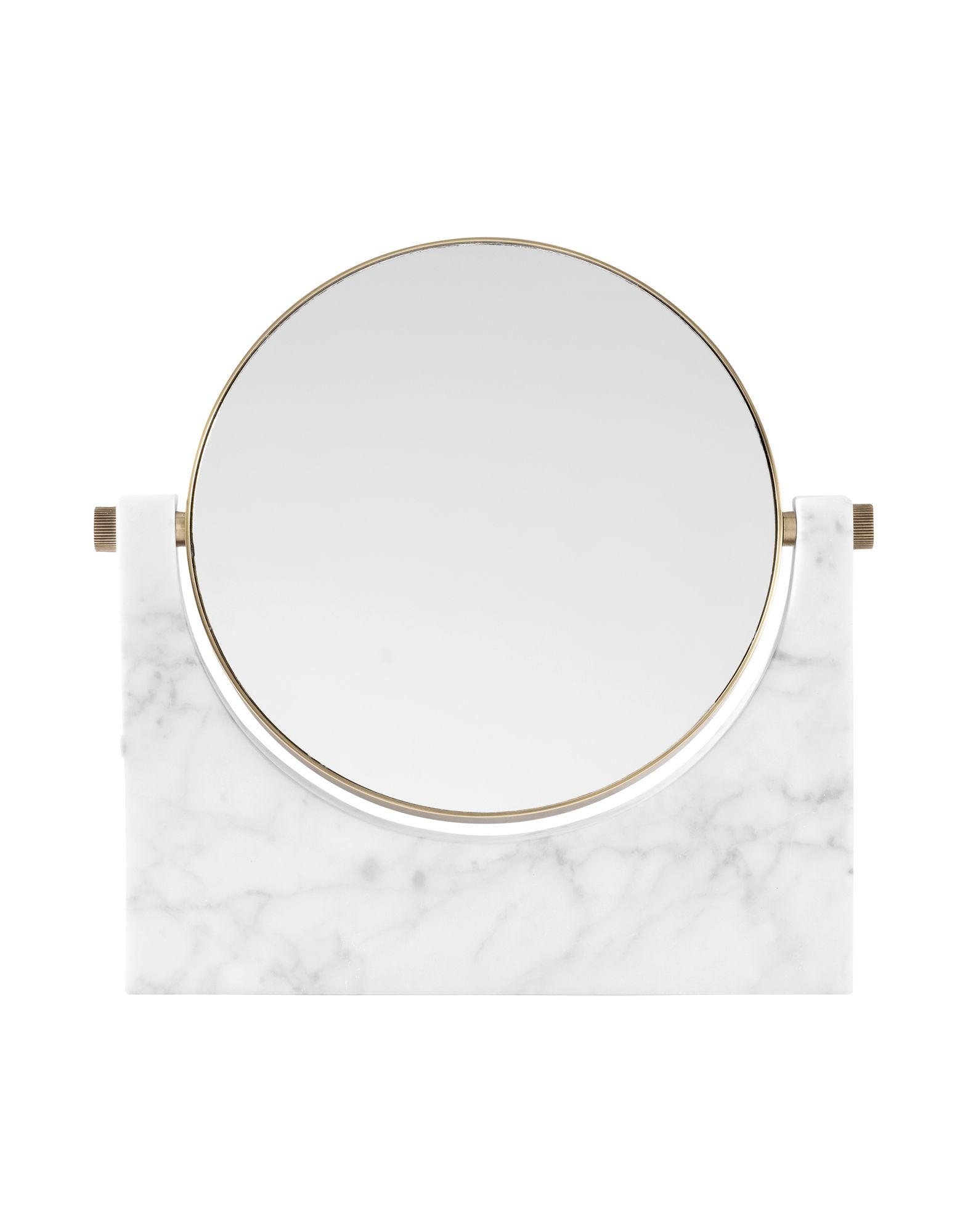 MENU Зеркало