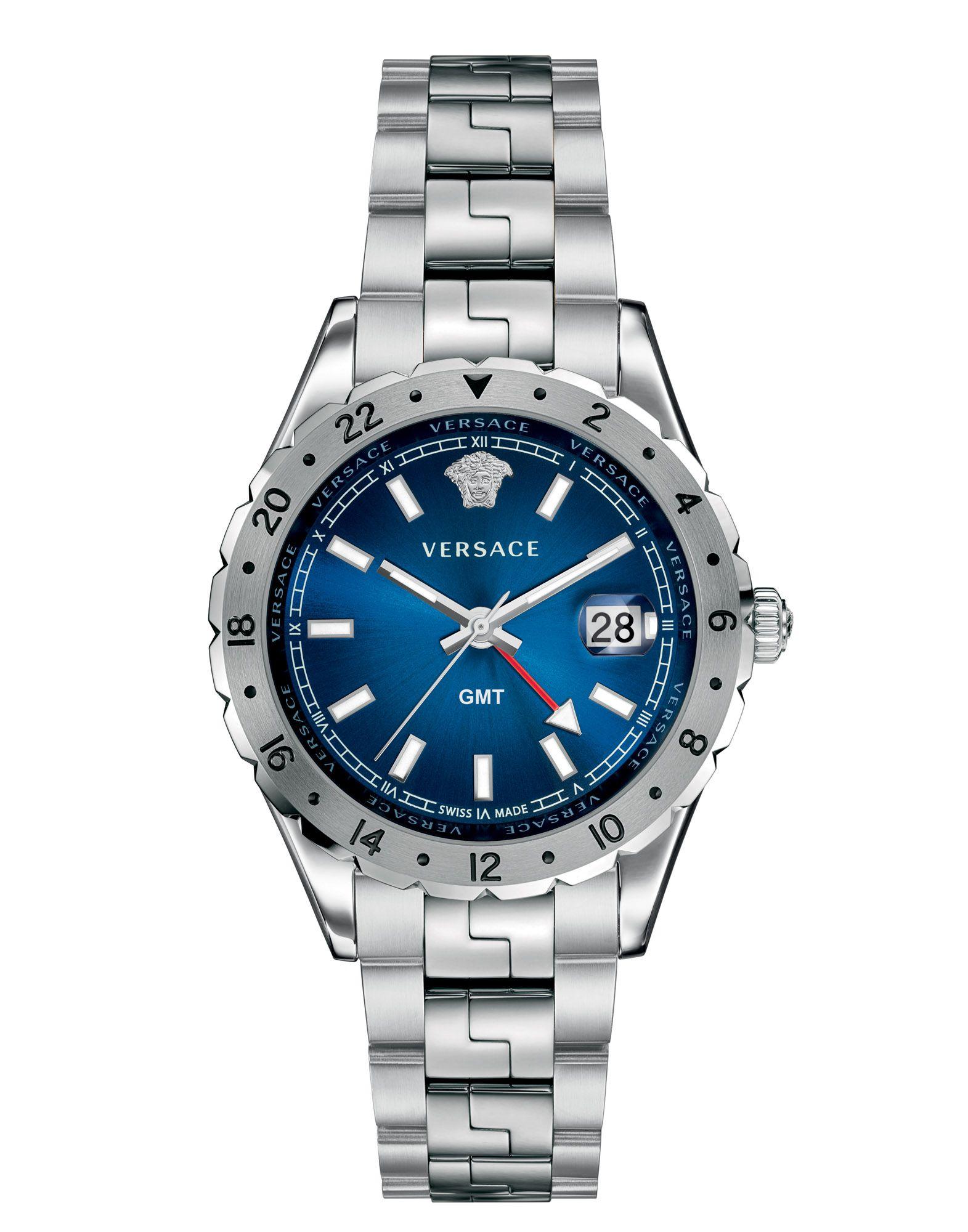 VERSACE Наручные часы мужские часы versace 23c80d002s009 page 2