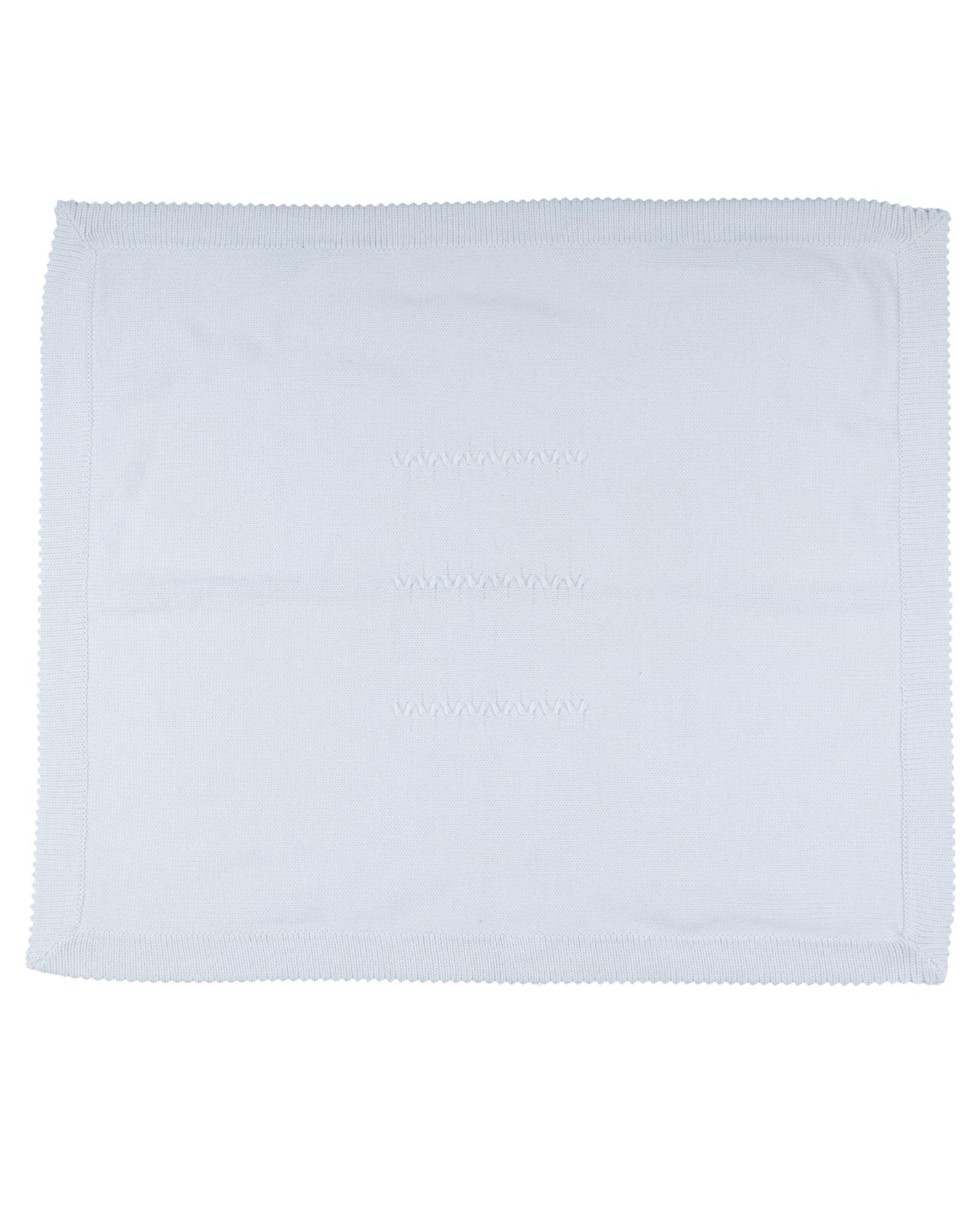 LE GUIGNOL Одеяльце для младенцев рубашка в клетку dc shoes marsha marsha blue iris