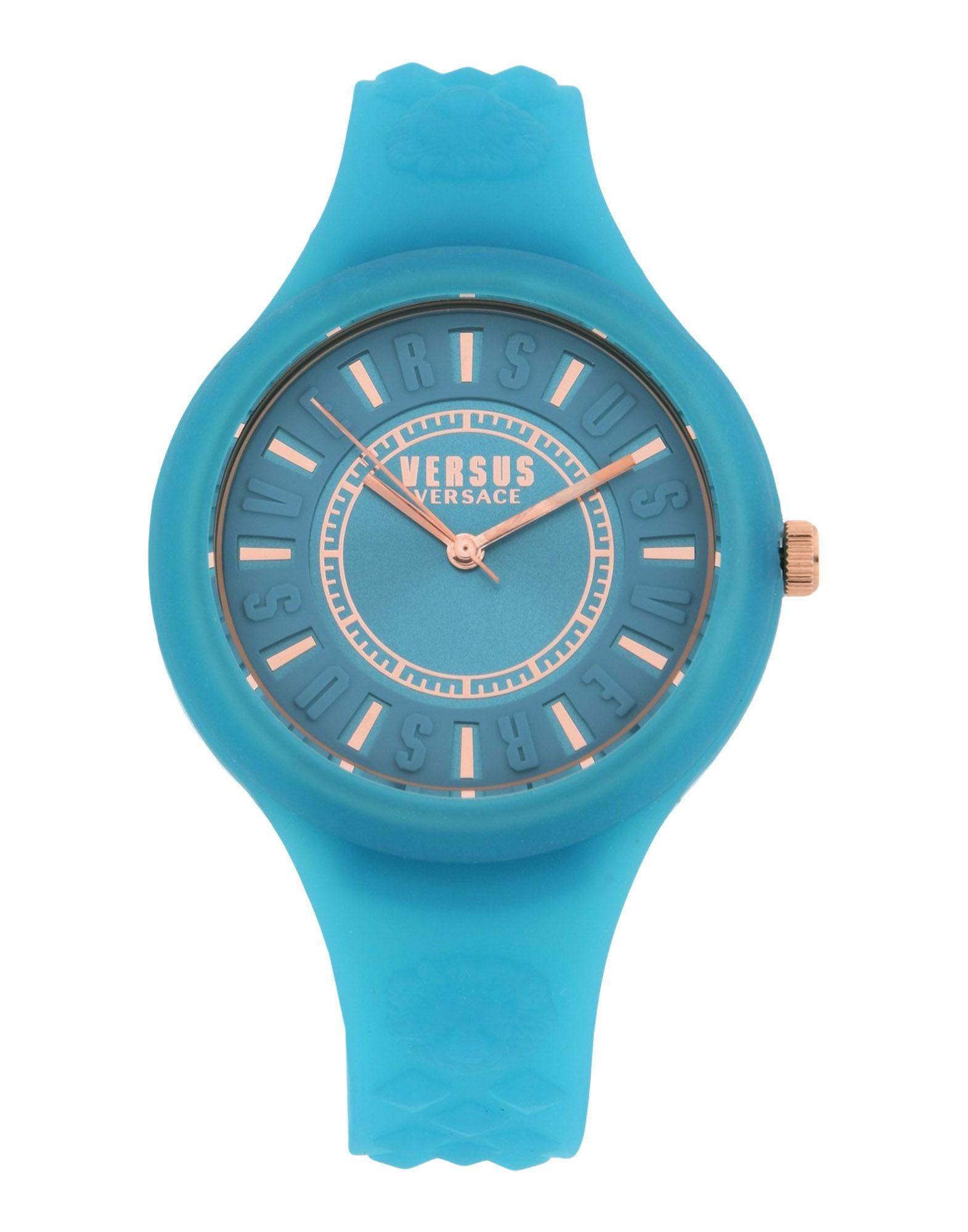 VERSUS VERSACE Наручные часы часы наручные versace часы