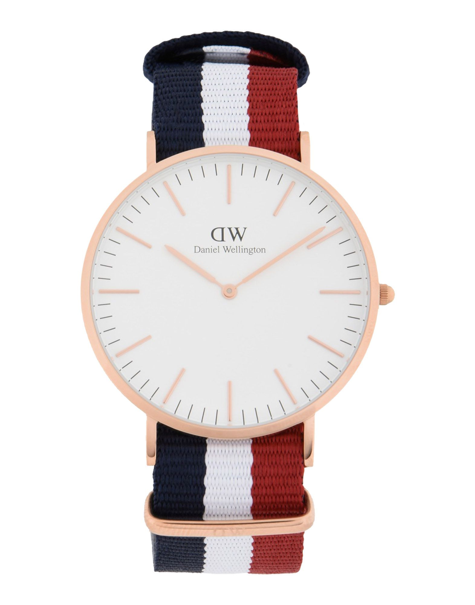 DANIEL WELLINGTON Наручные часы infrared panel heater accessories digital room heating thermostat temperature controller