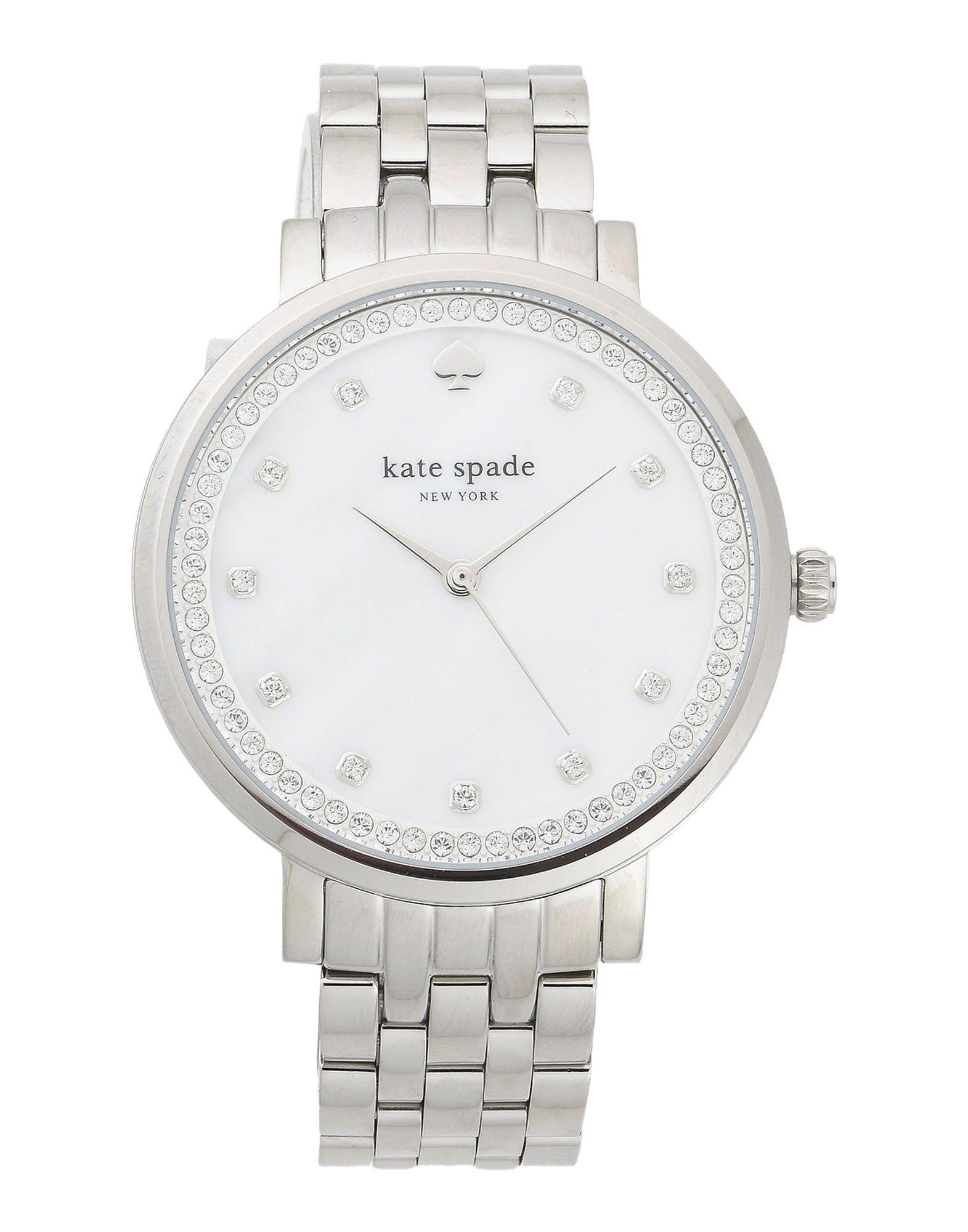 KATE SPADE New York Наручные часы очки солнцезащитные kate spade kate spade ka042dwayaz1