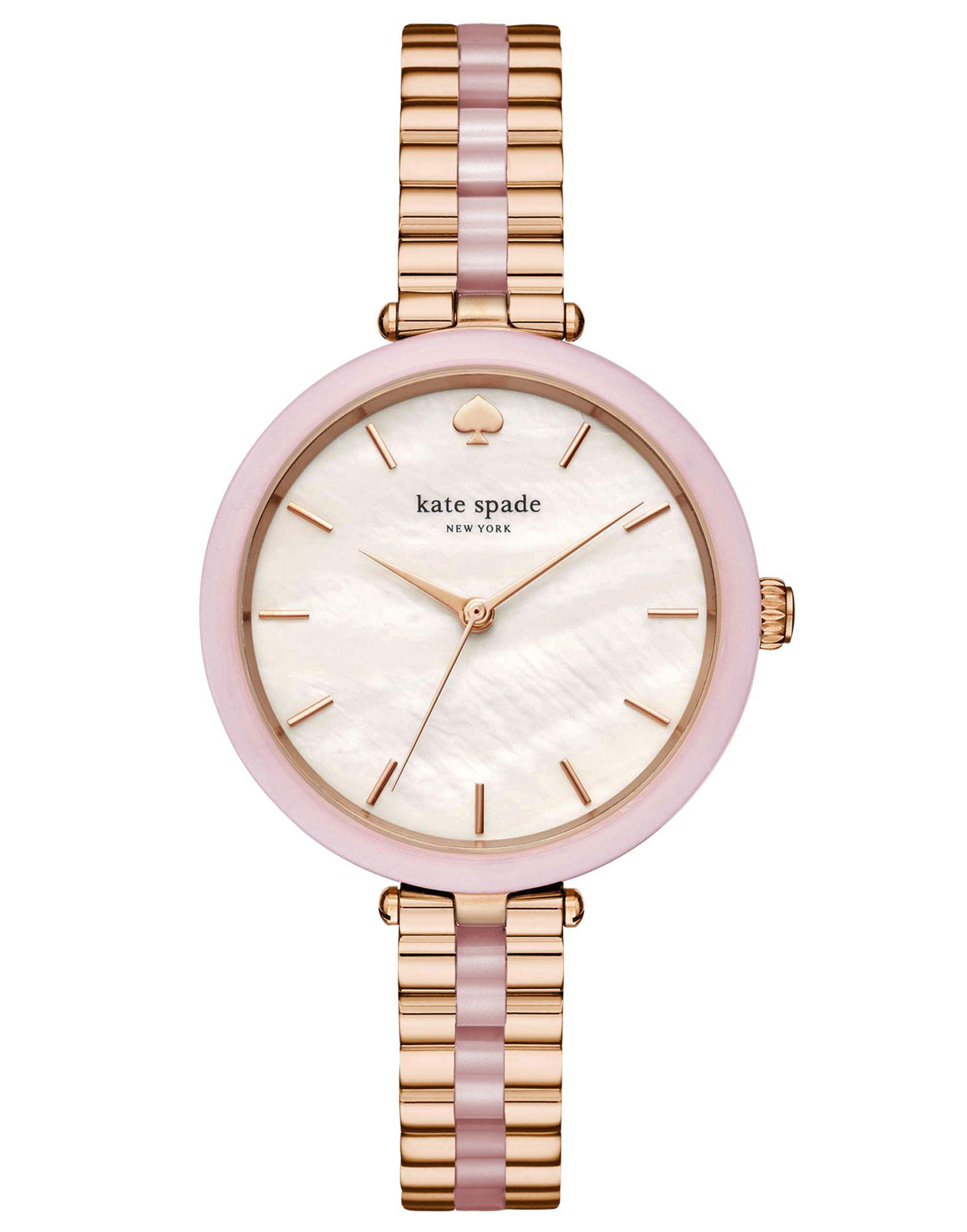 KATE SPADE New York Наручные часы цена