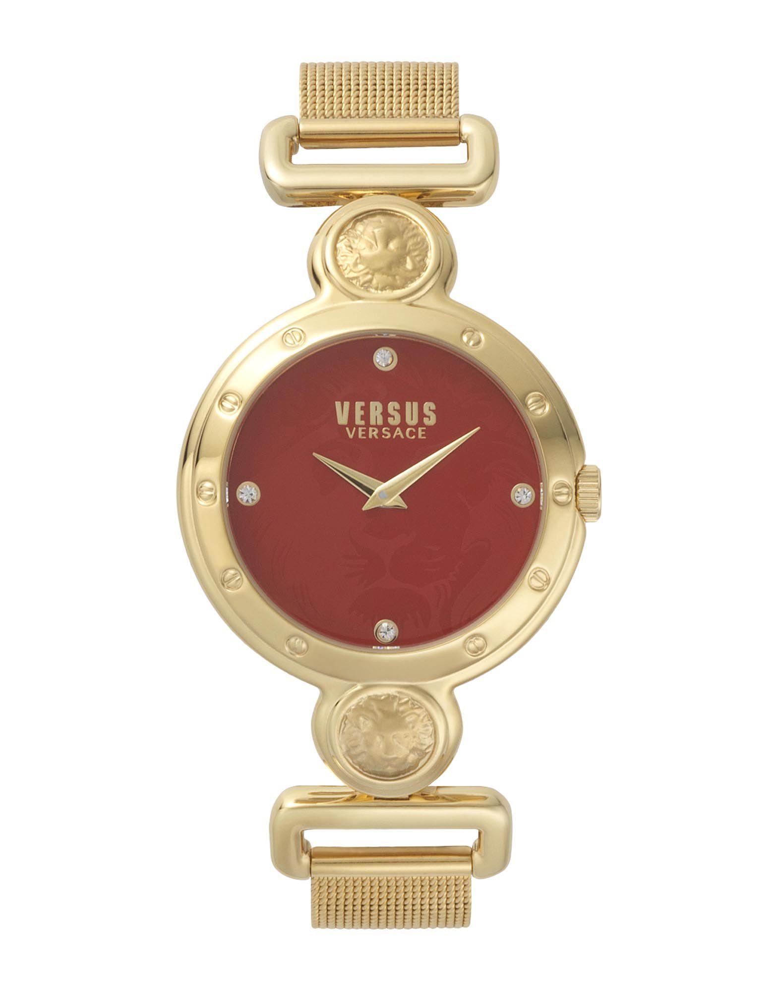 VERSUS VERSACE Наручные часы мужские часы versace 23c80d002s009 page 2