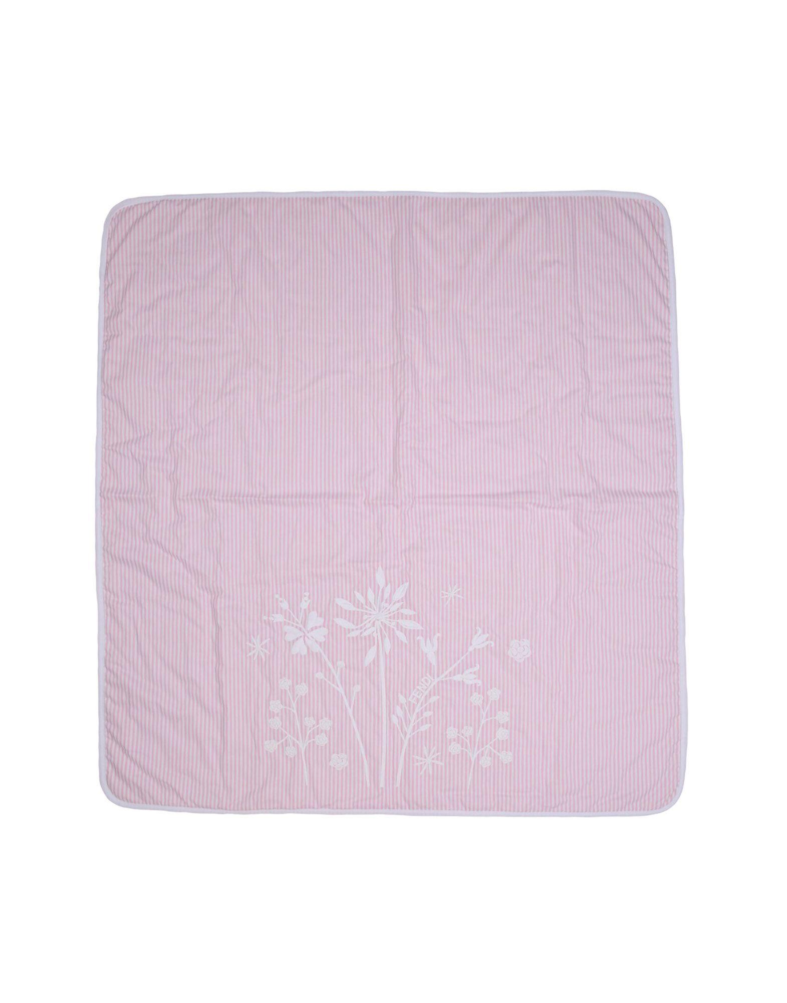 FENDI Одеяльце для младенцев molo одеяльце для младенцев