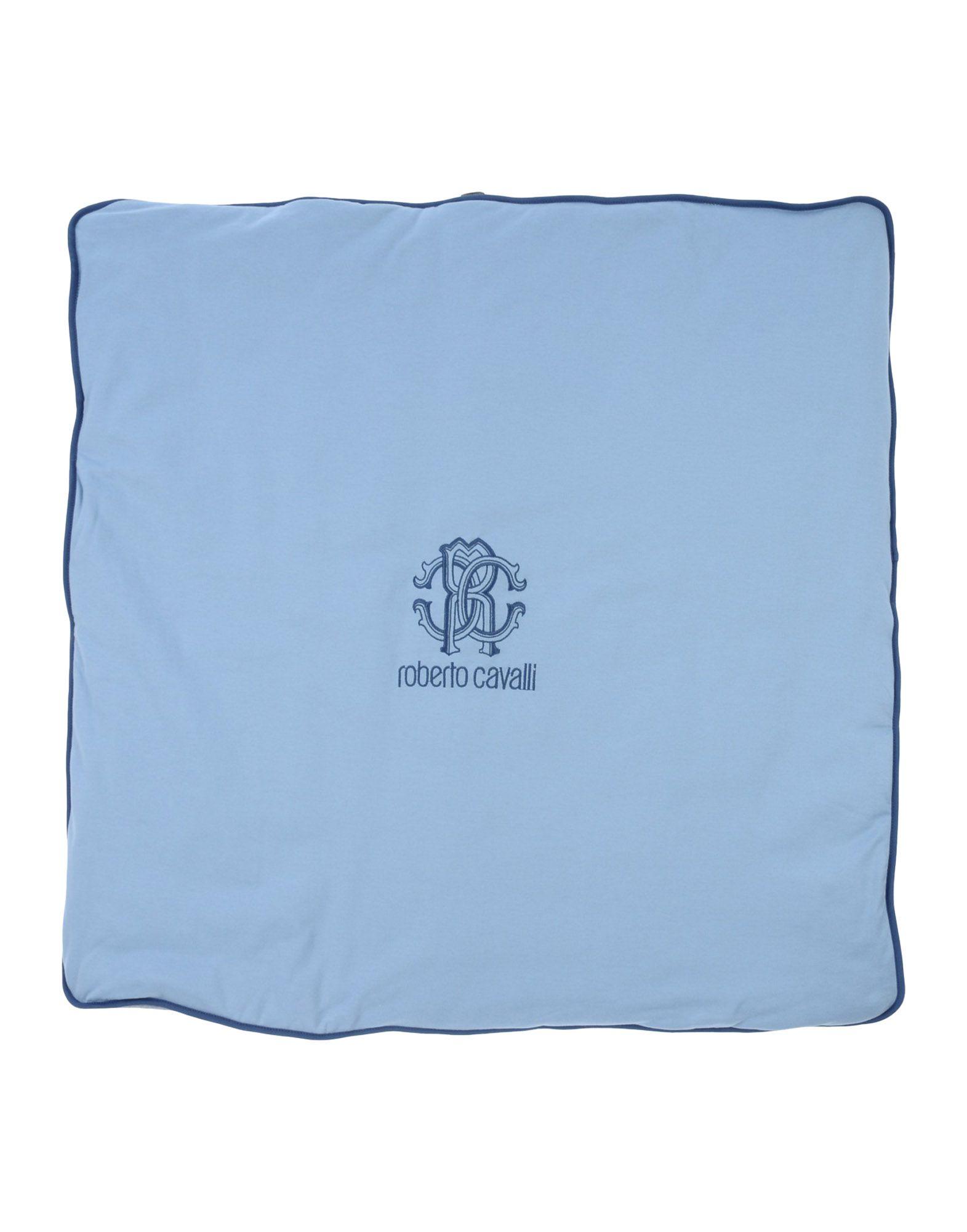 ROBERTO CAVALLI Одеяльце для младенцев molo одеяльце для младенцев
