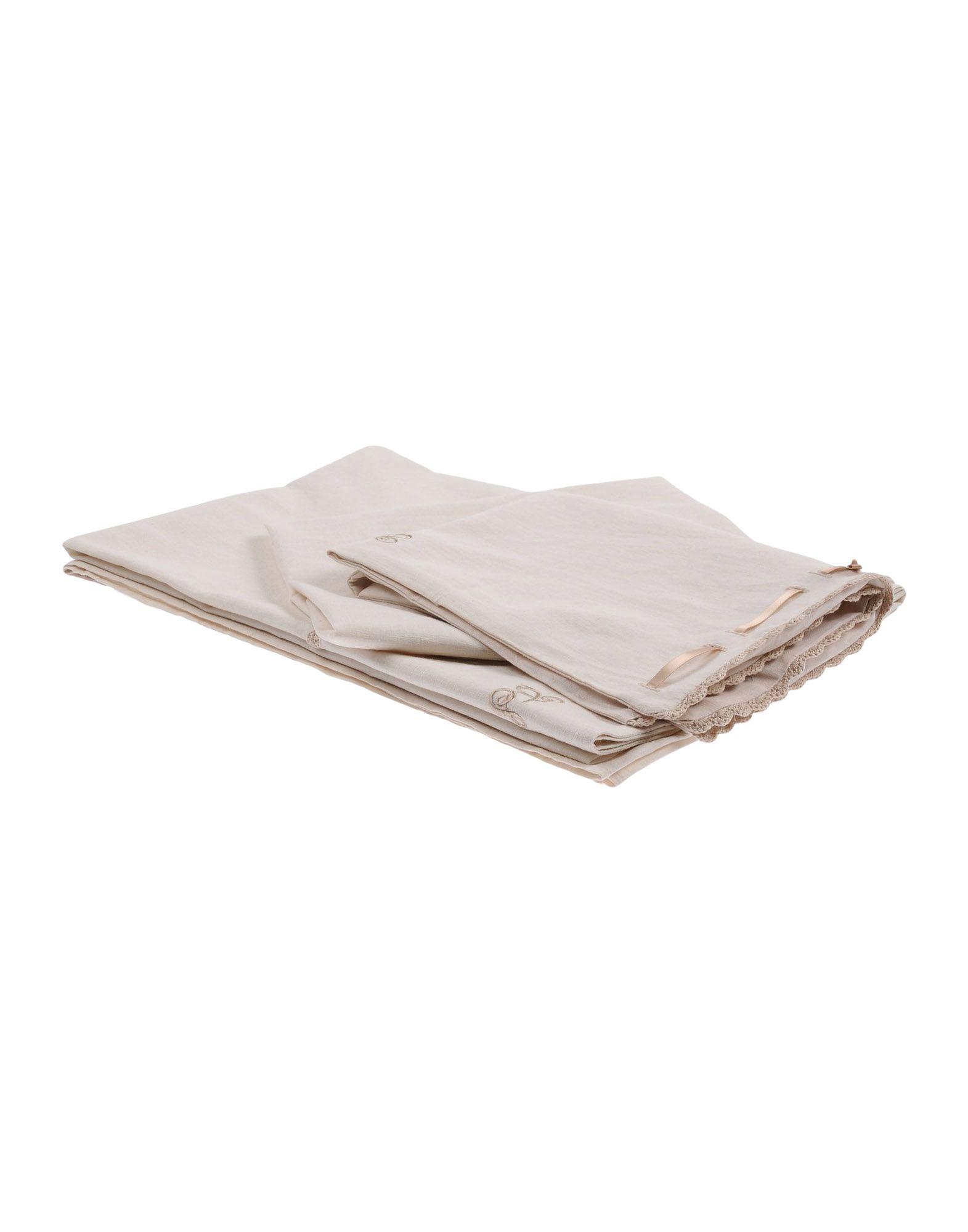 детское белье TWINSET Детское постельное белье