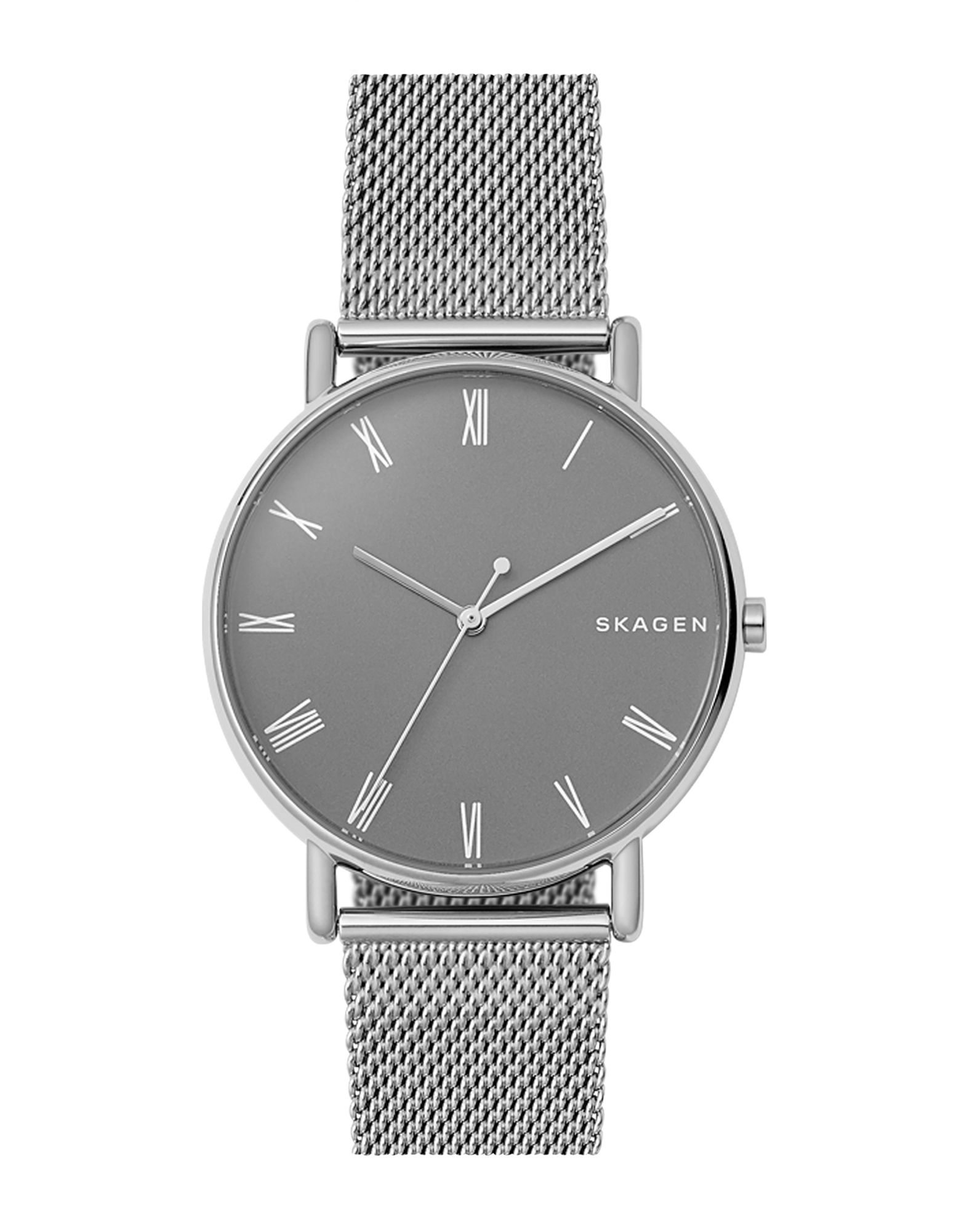 SKAGEN DENMARK Наручные часы наручные часы skagen skw2717