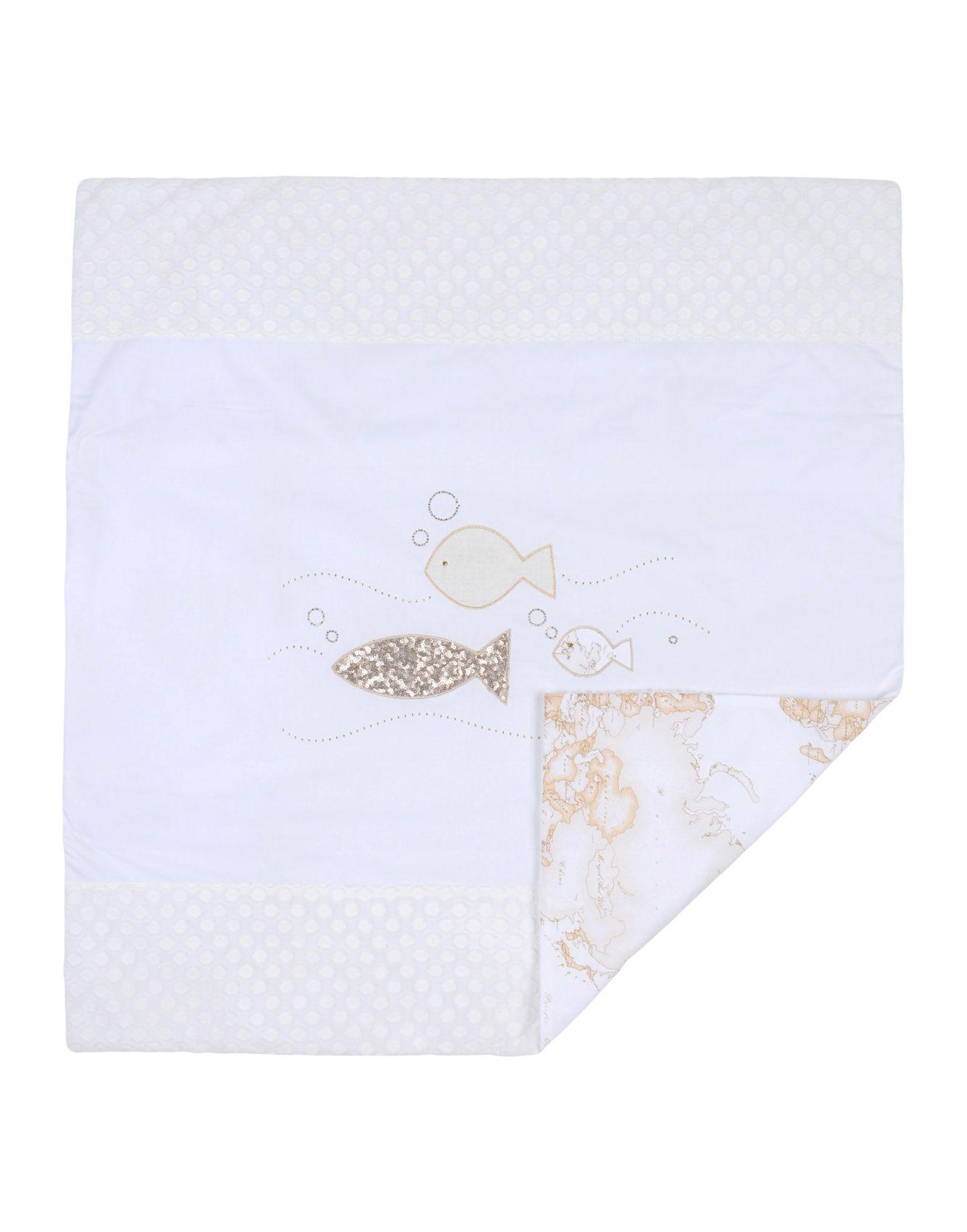 ALVIERO MARTINI 1a CLASSE Одеяльце для младенцев цены онлайн