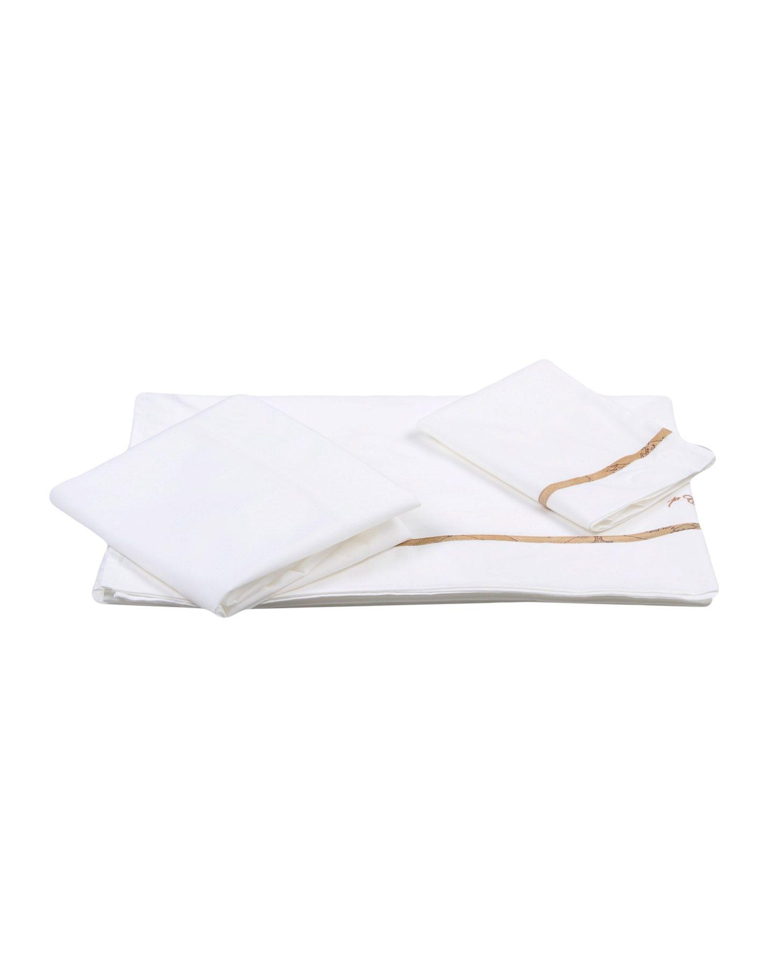 ALVIERO MARTINI 1a CLASSE Детское постельное белье цены онлайн