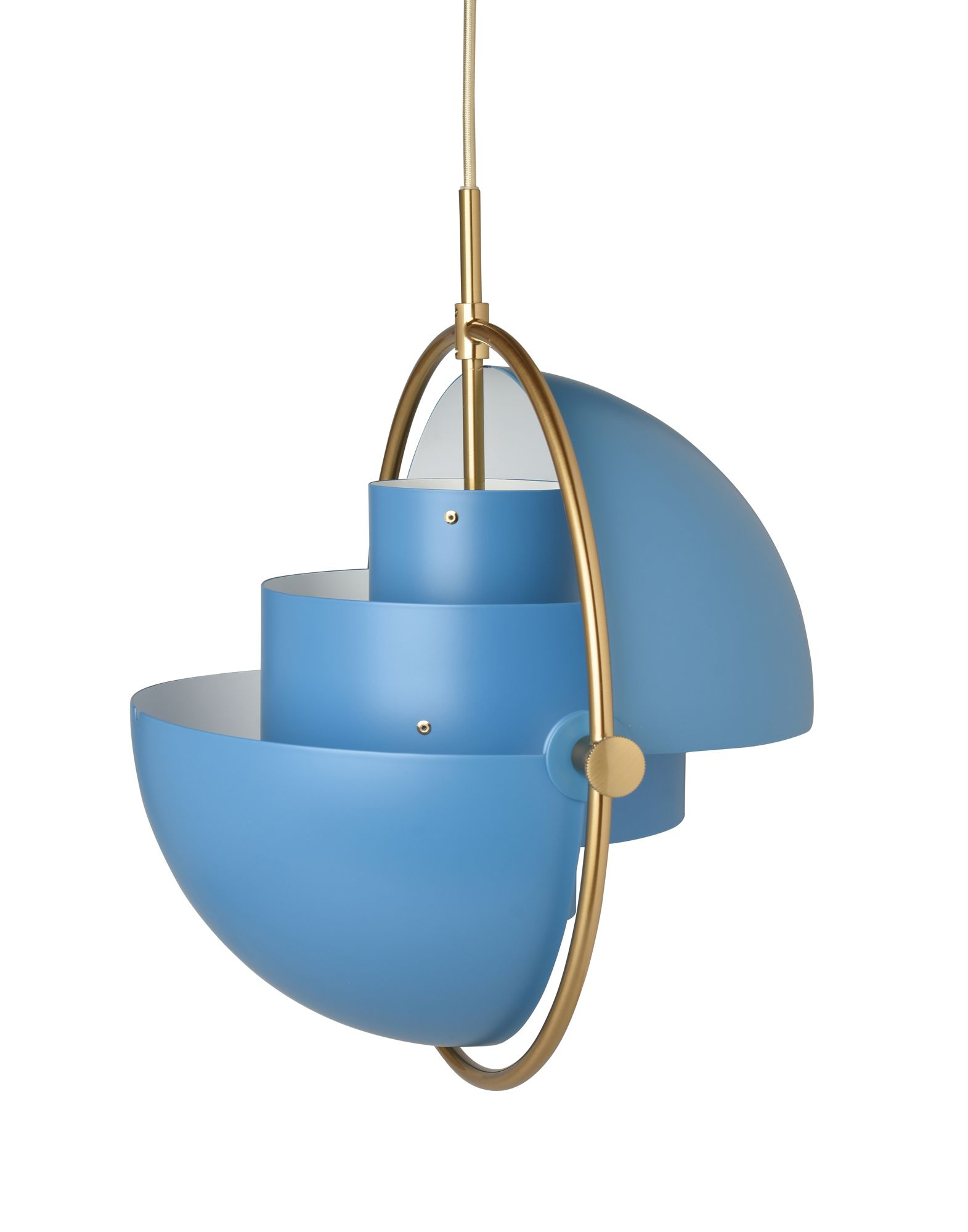 GUBI Подвесная лампа gubi настольная лампа