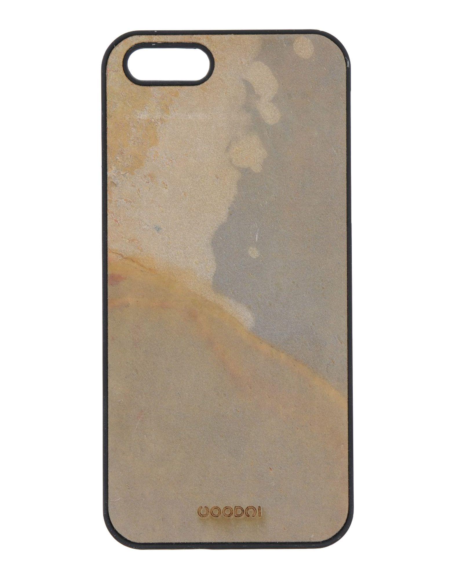 WOODMI Чехол чехол для iphone 5 5s se ozaki виноград
