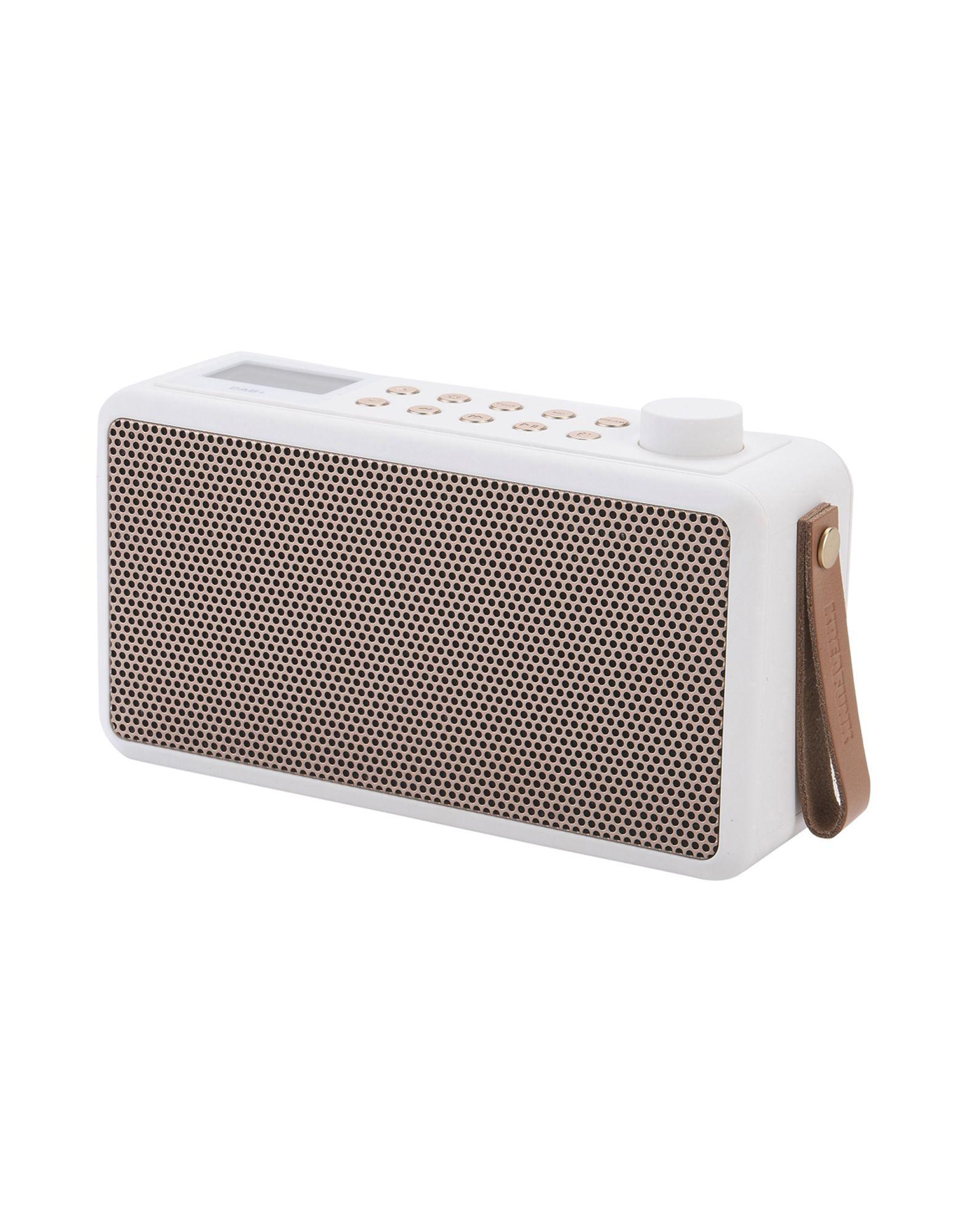 KREAFUNK Радио