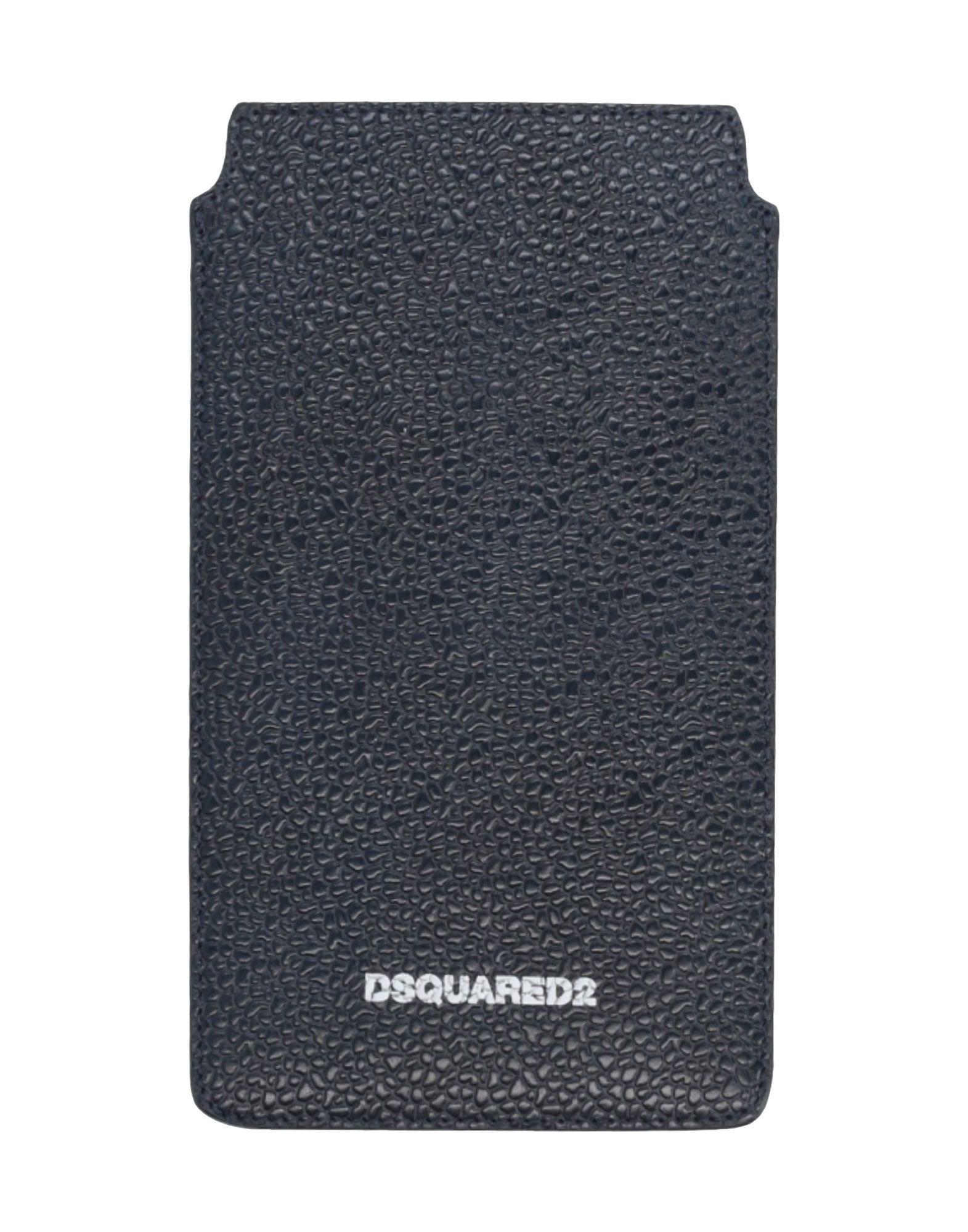 DSQUARED2 Чехол дворец цветок дизайн искусственная кожа флип кошелек карты держатель чехол для iphone 6 plus 6s plus