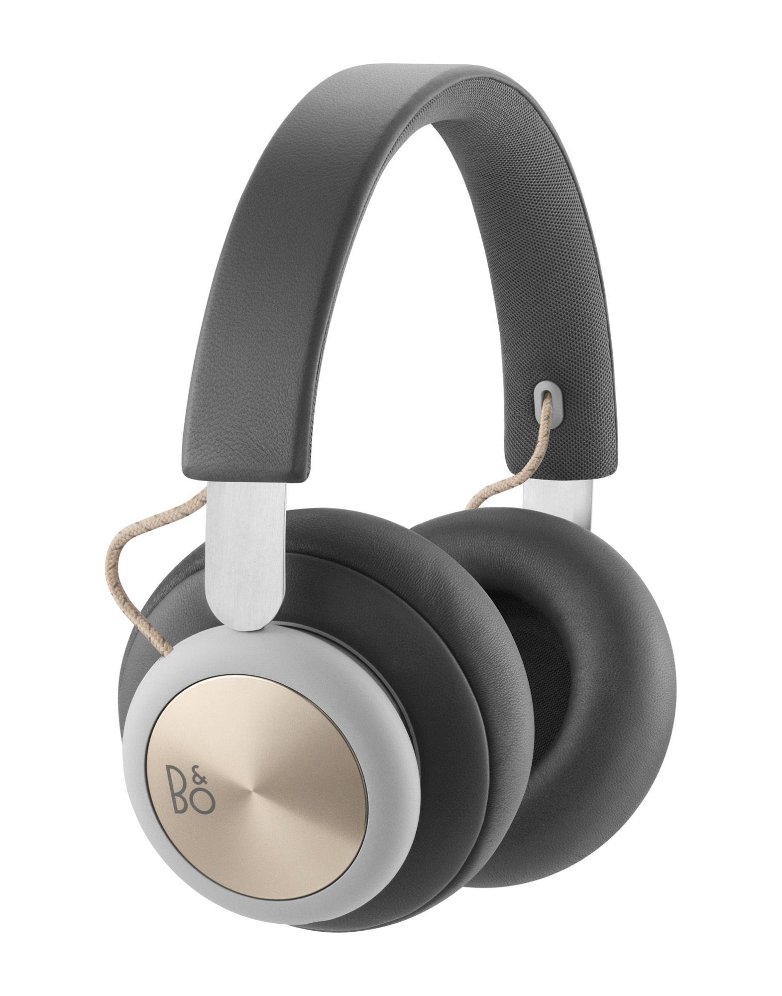 B&O PLAY Unisex Kopfhörer Farbe Hellgrau Größe 1 jetztbilligerkaufen