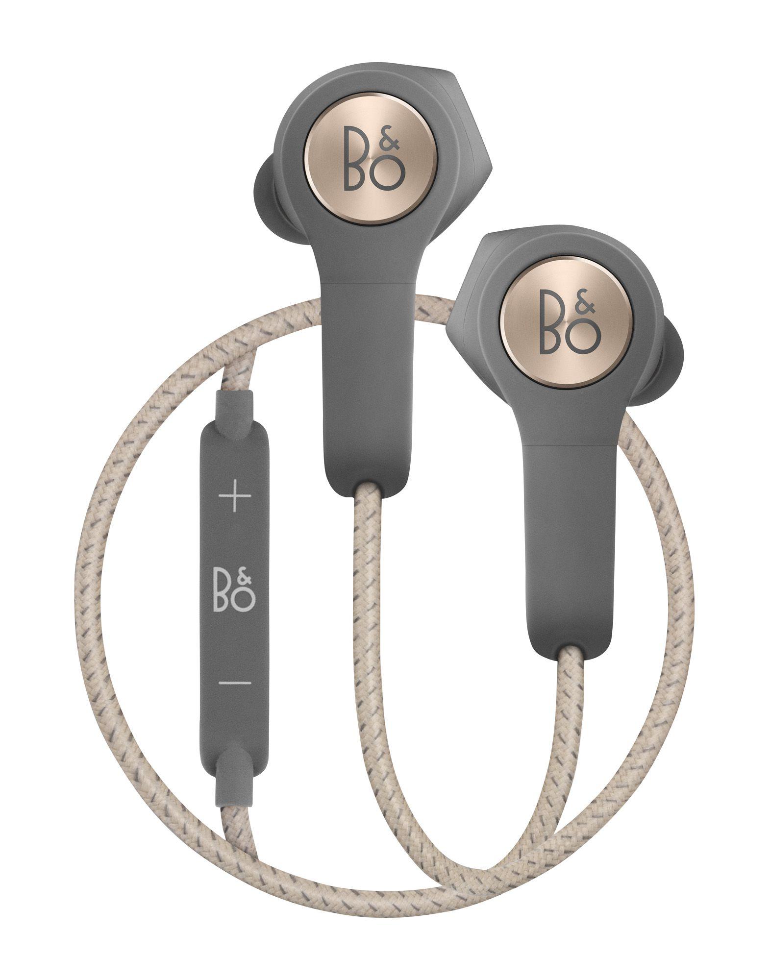B&O PLAY Unisex Kopfhörer Farbe Sand Größe 1 jetztbilligerkaufen
