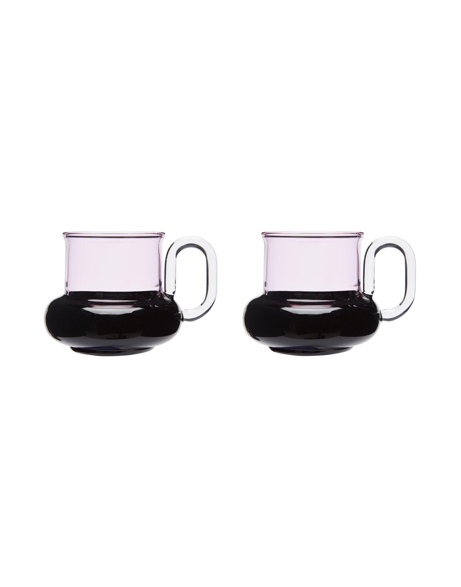 TOM DIXON Unisex Tee & Kaffee Farbe Rosa Größe 1 jetztbilligerkaufen