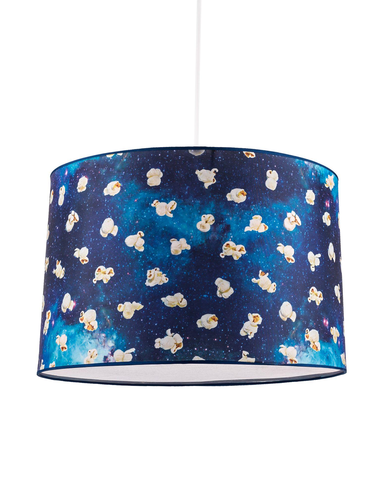 SELETTI WEARS TOILETPAPER Подвесная лампа seletti wears toiletpaper зеркало